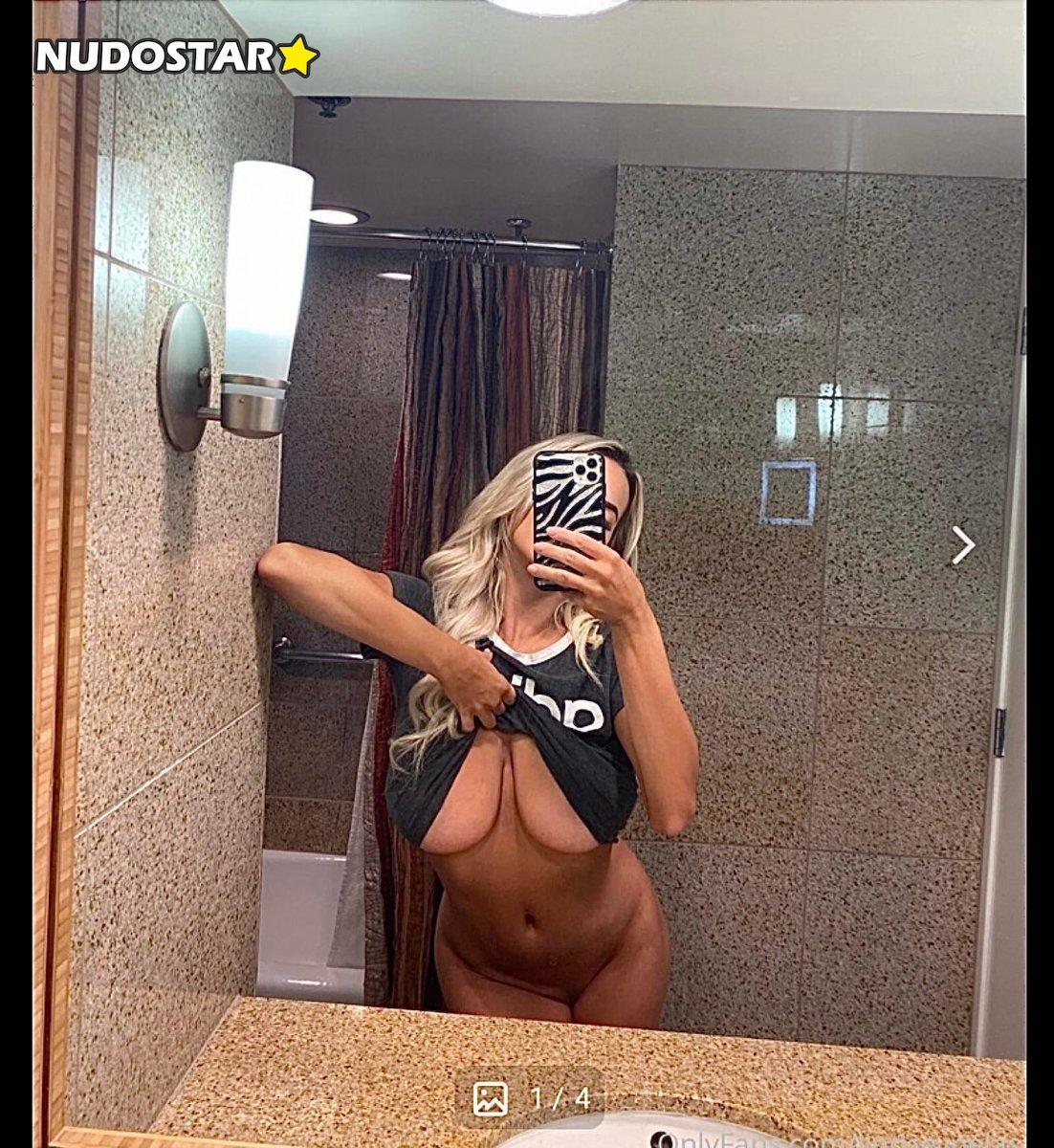 Lindsey Pelas Linsey Dawn Onlyfans Nude Leaks 0010