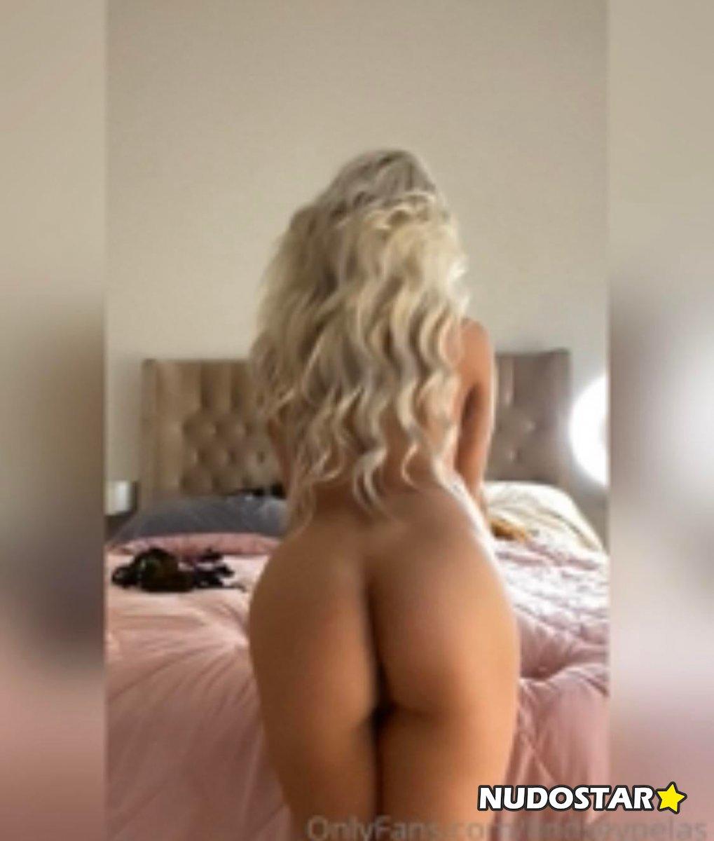 Lindsey Pelas Linsey Dawn Onlyfans Nude Leaks 0018