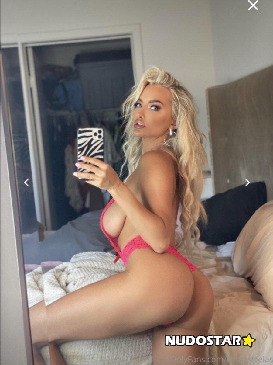 Lindsey Pelas Linsey Dawn Onlyfans Nude Leaks 0019
