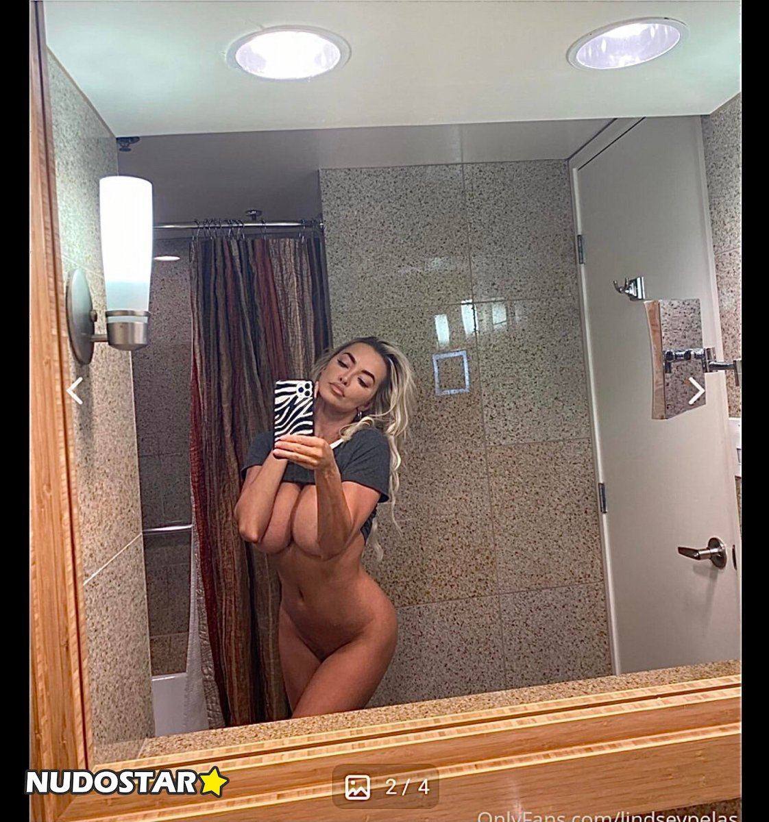Lindsey Pelas Linsey Dawn Onlyfans Nude Leaks 0020
