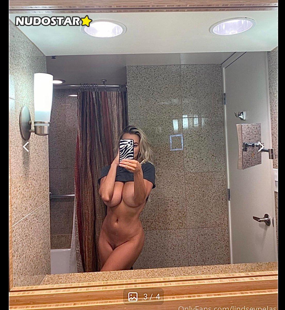Lindsey Pelas Linsey Dawn Onlyfans Nude Leaks 0021