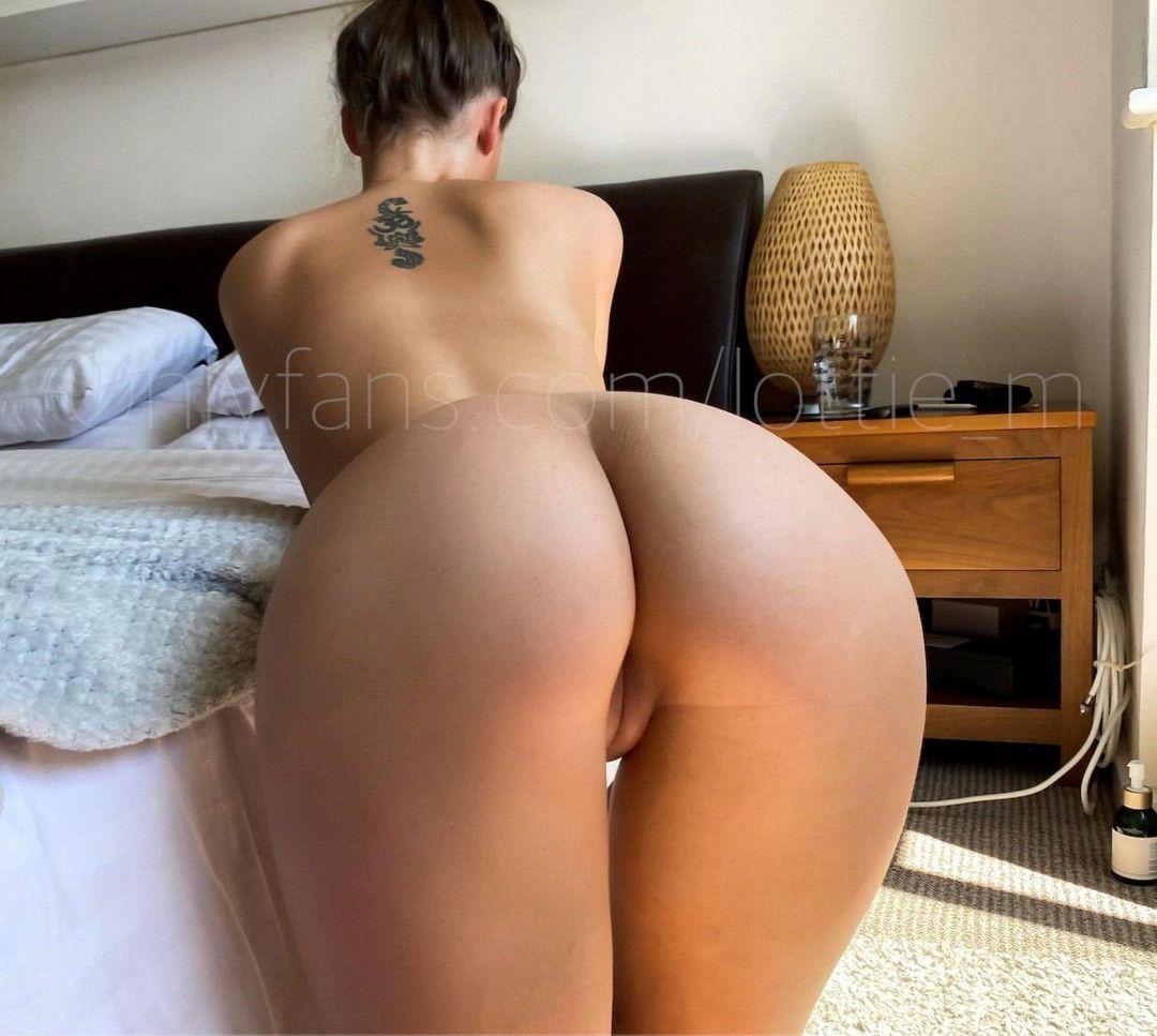 Lottie Squirts Lottie M Onlyfans Nudes Leaks 0013
