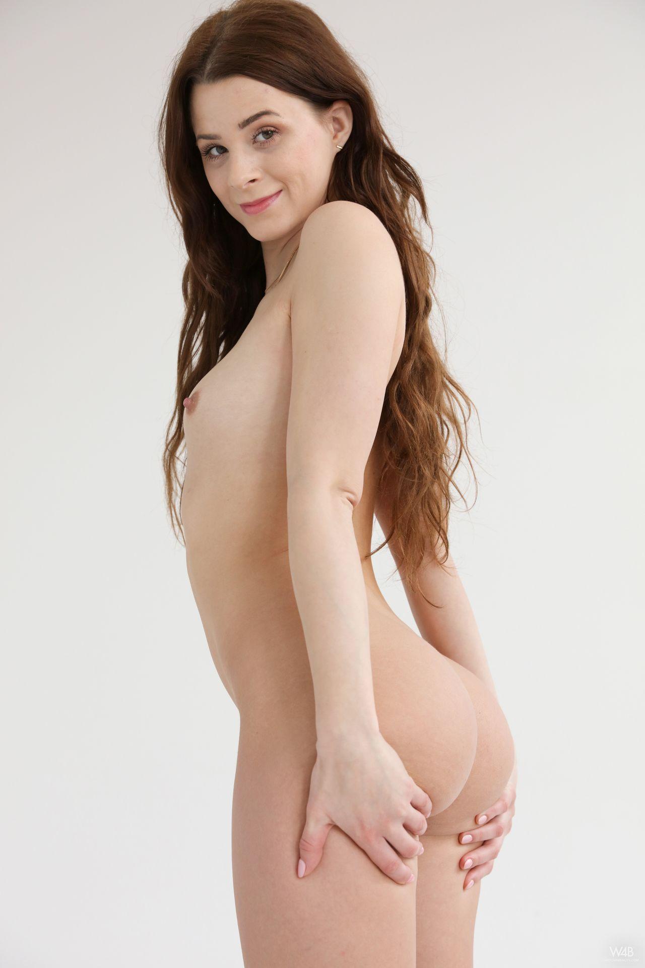Lu Divine's Nude Casting 0002