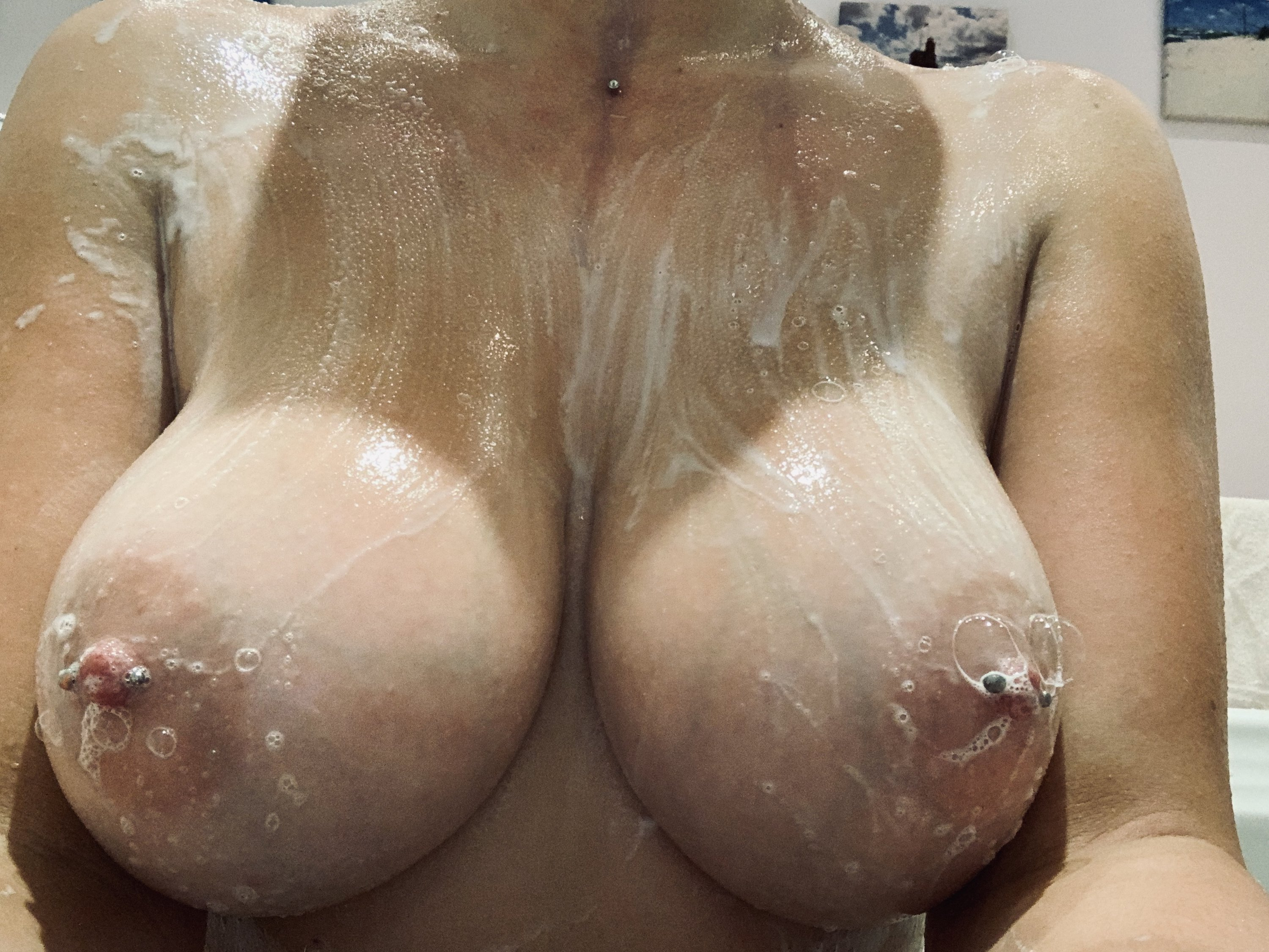 Lucy Nicholson Leaked 0047