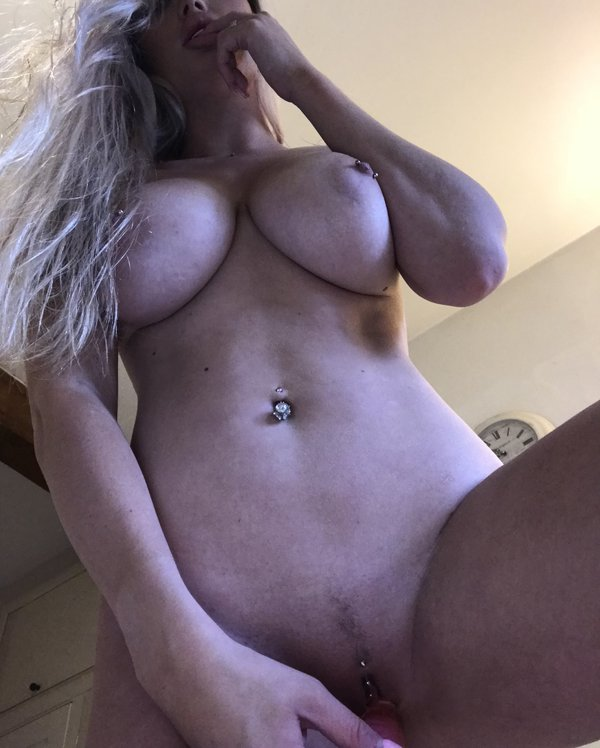 Lucy Nicholson Leaked 0063