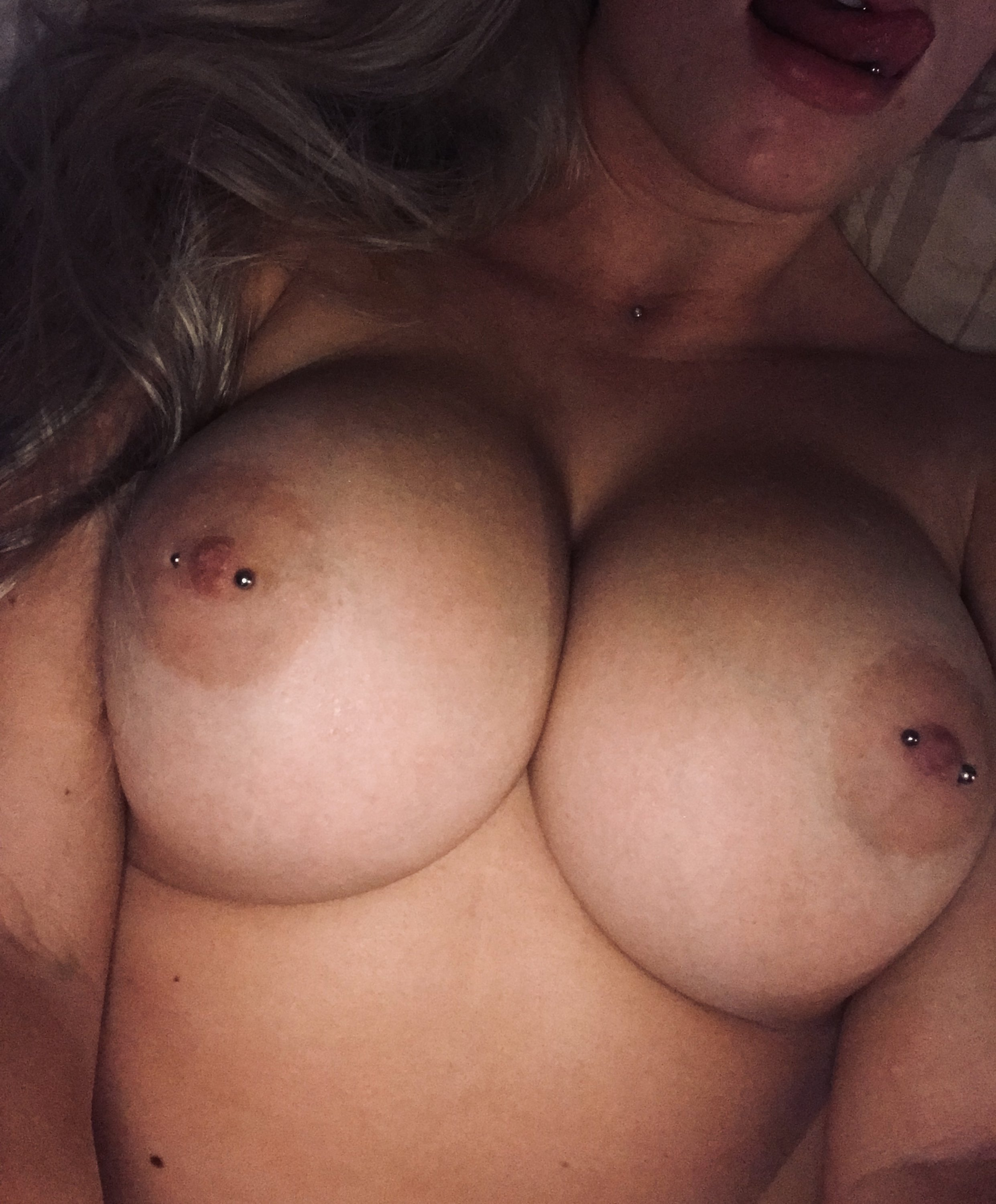 Lucy Nicholson Leaked 0217