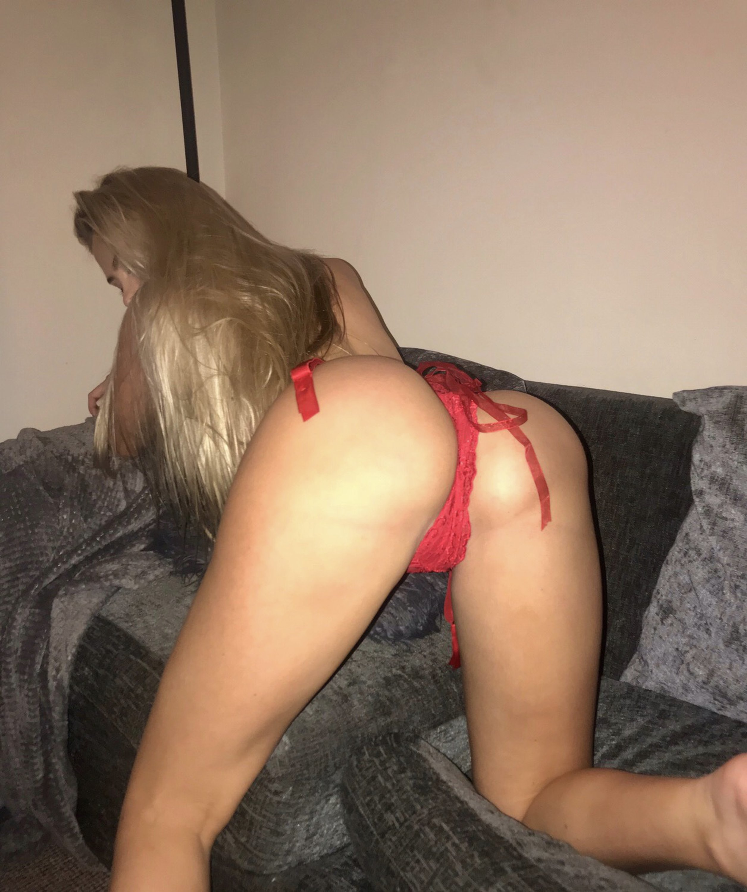 Lucy Nicholson Leaked 0240