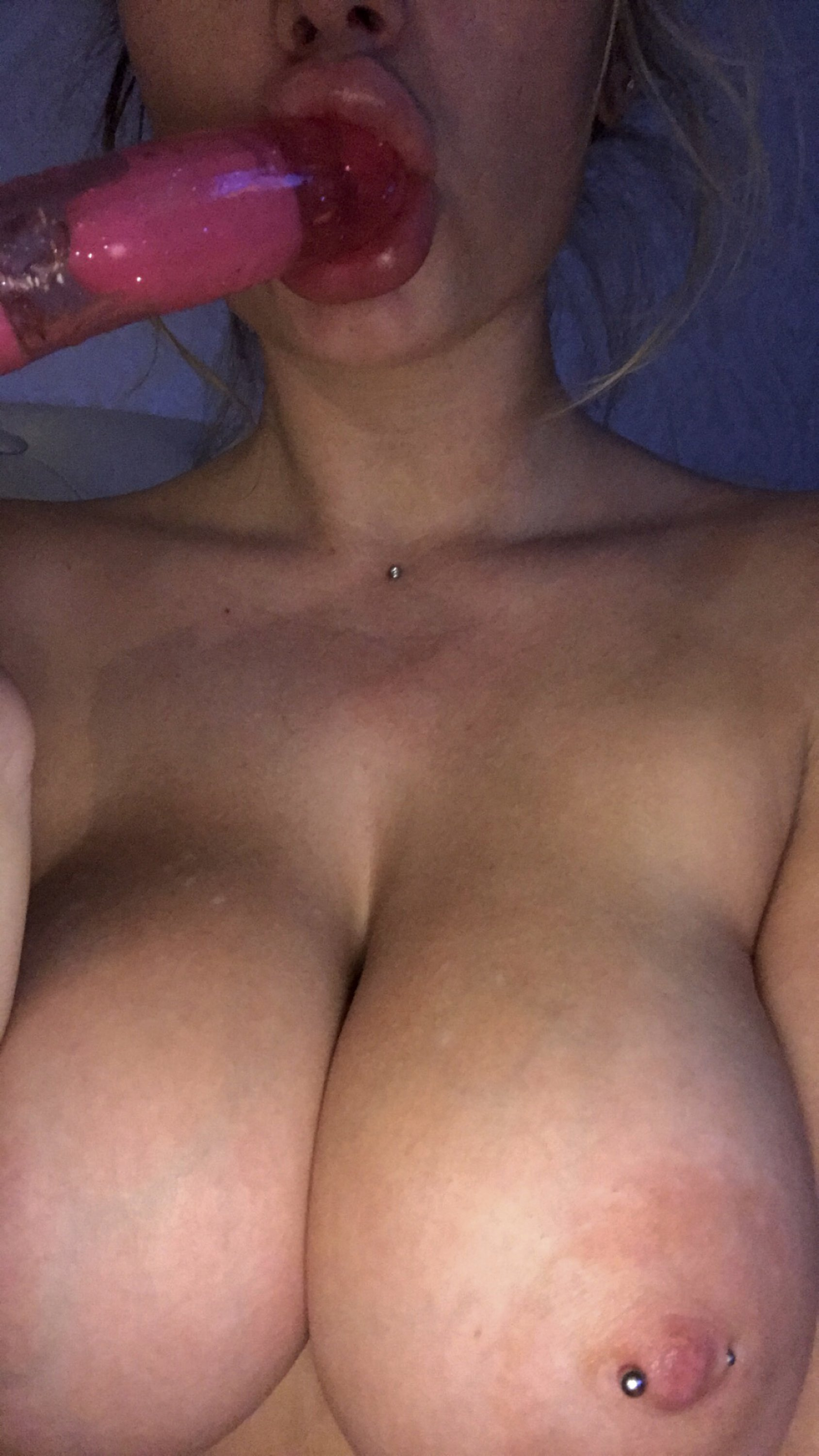 Lucy Nicholson Leaked 0255