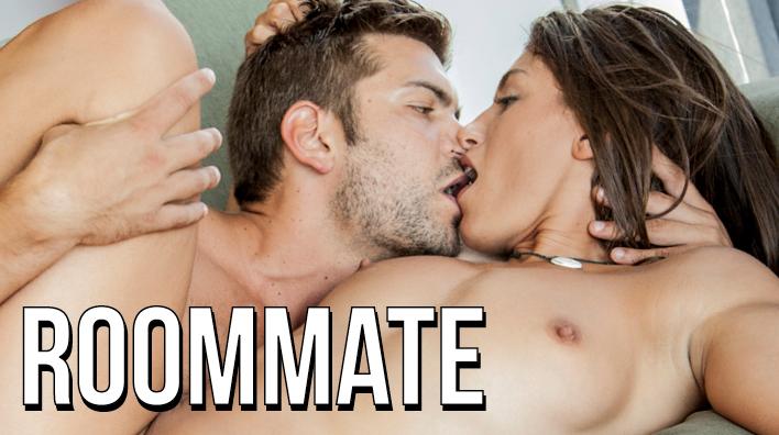 Lustcinema Roommate