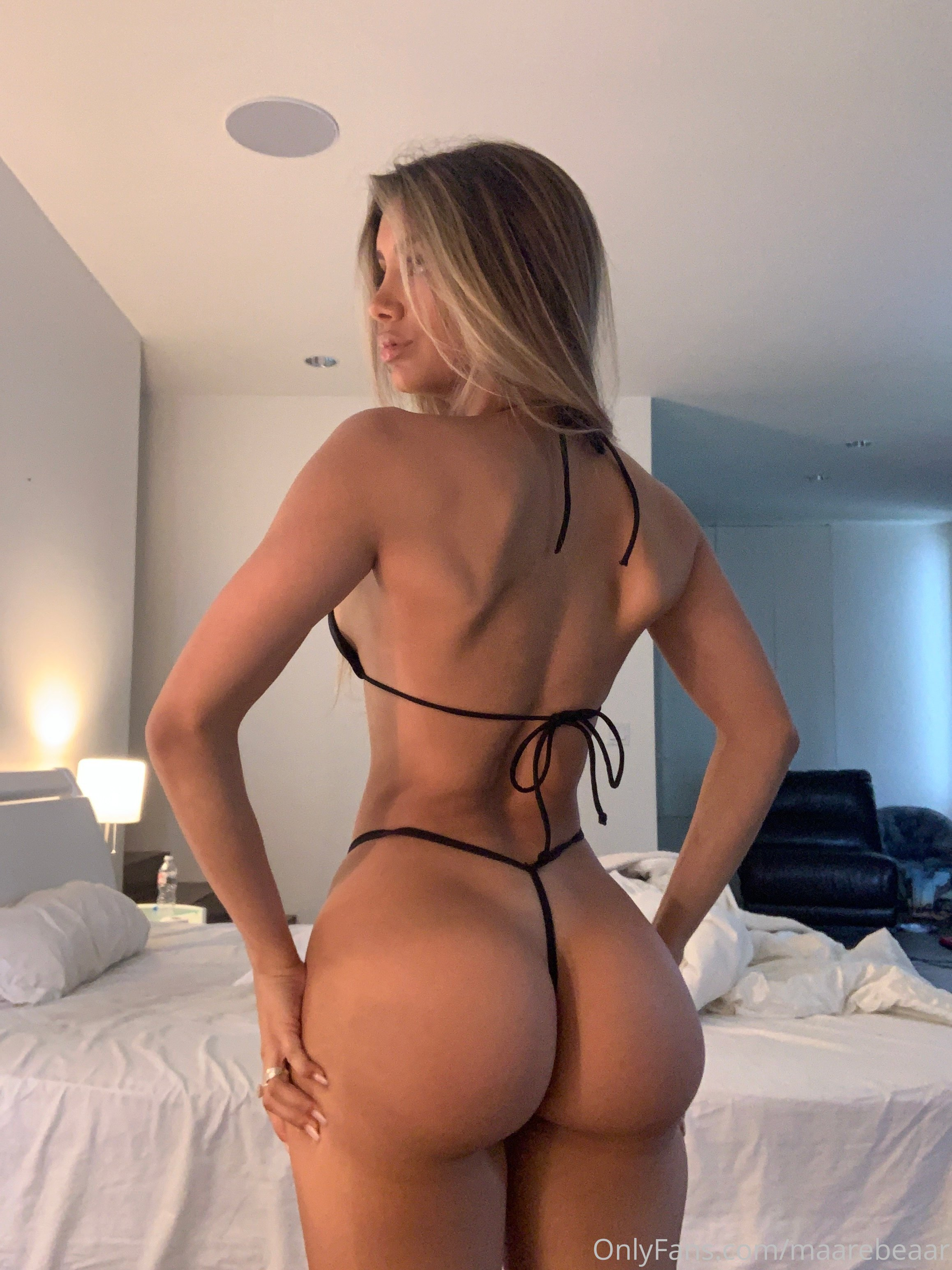 Mariana Morais Onlyfans 0009