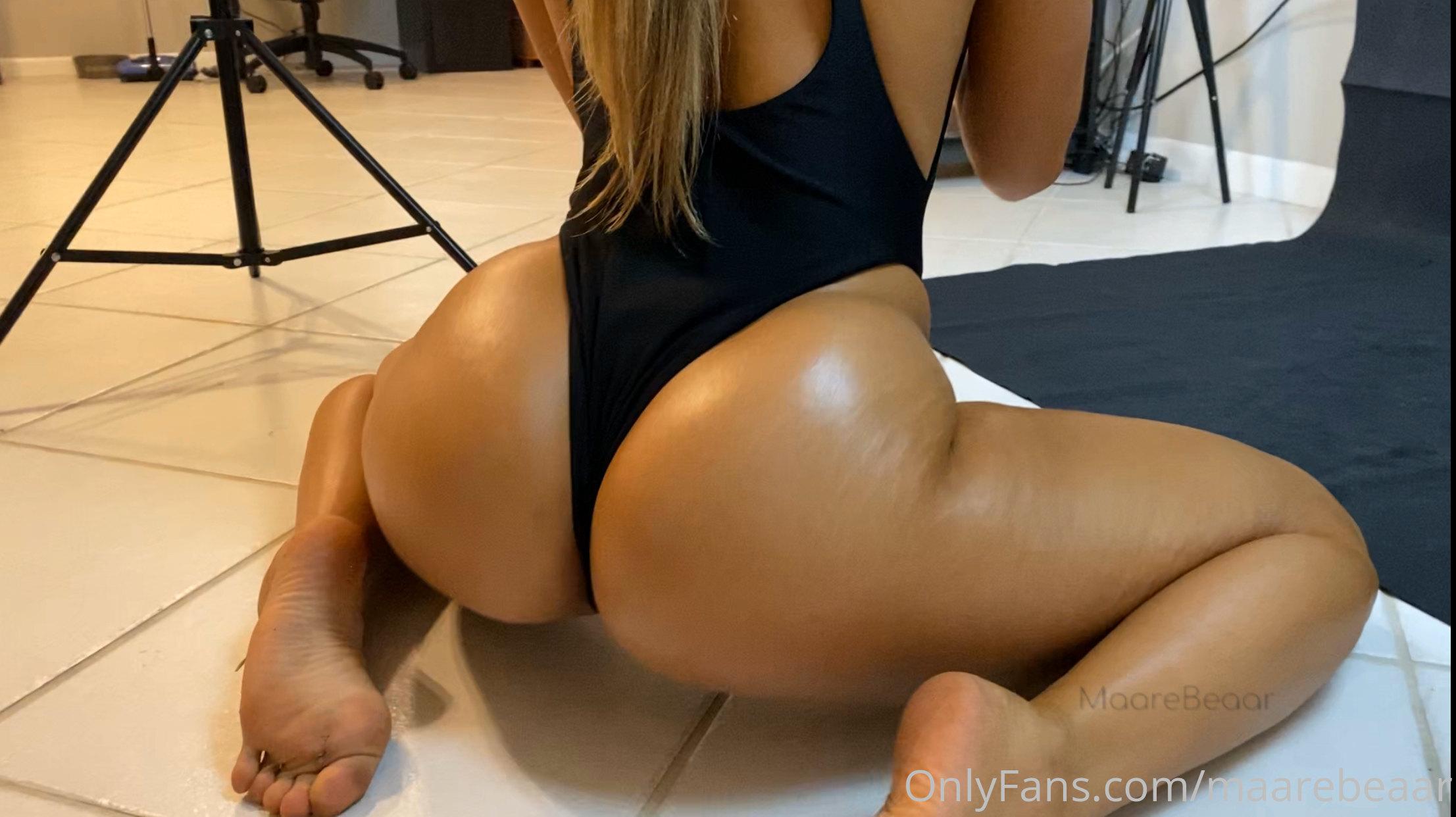 Mariana Morais Onlyfans 0012