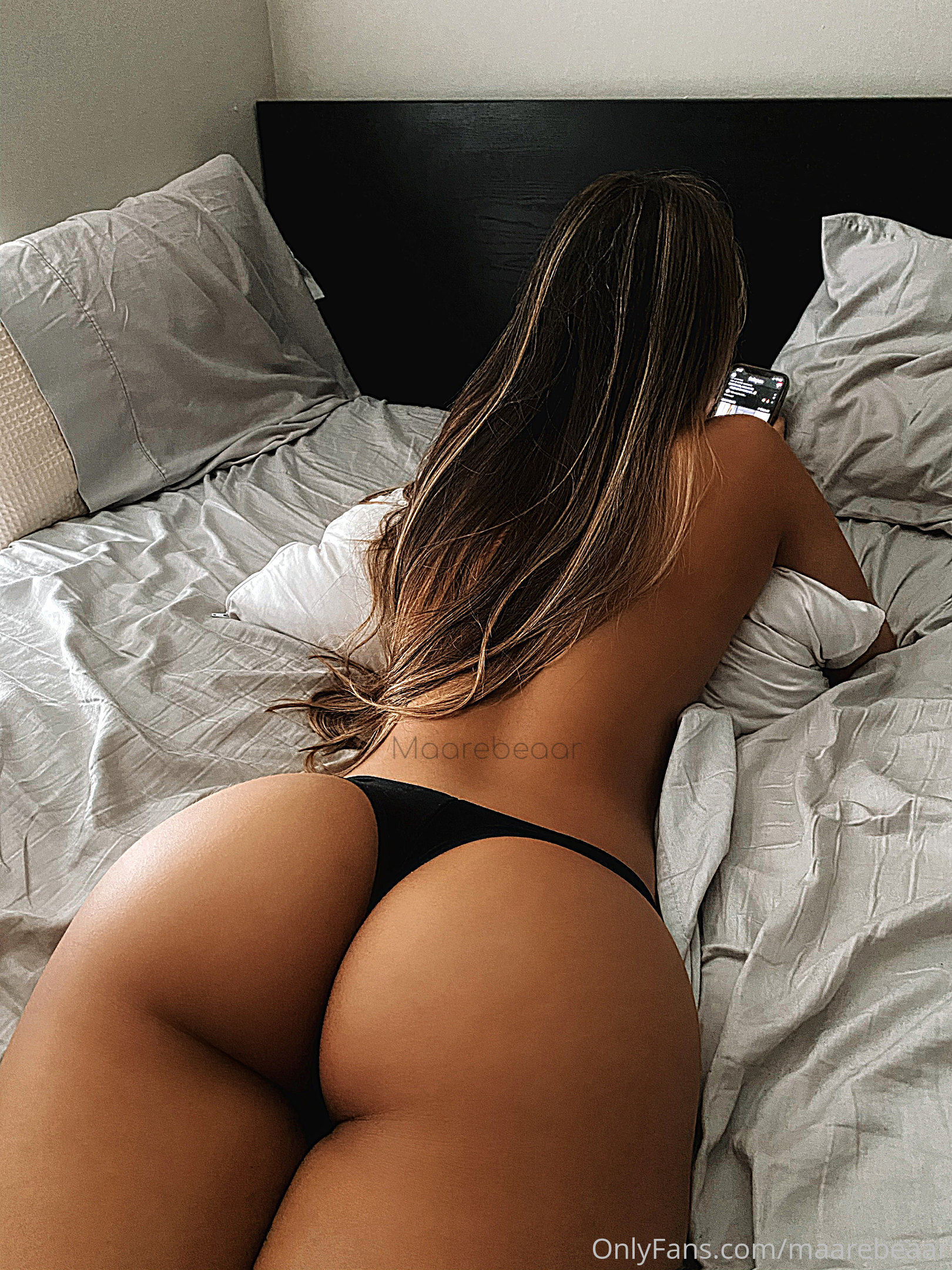 Mariana Morais Onlyfans 0028