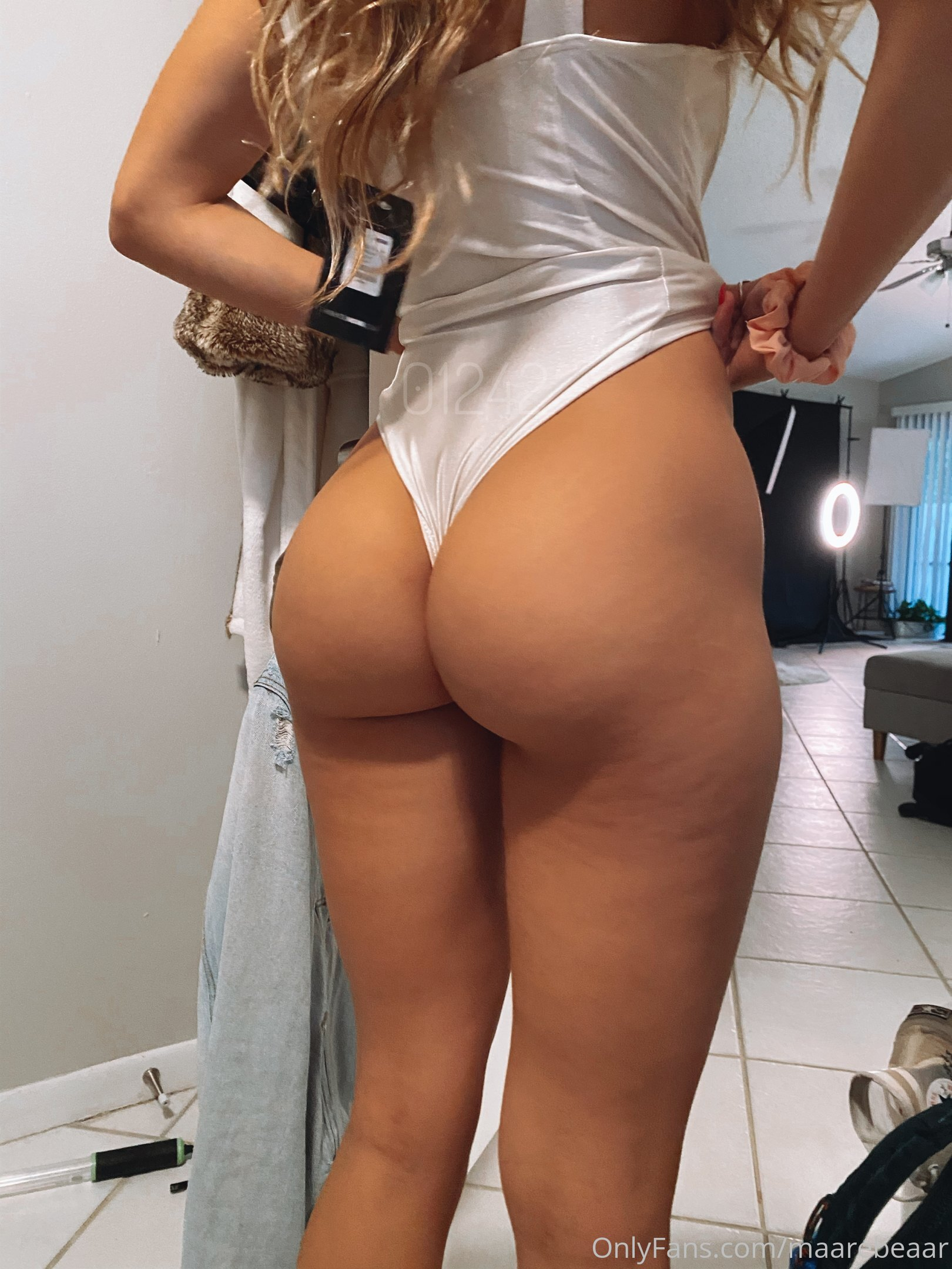Mariana Morais Onlyfans 0040
