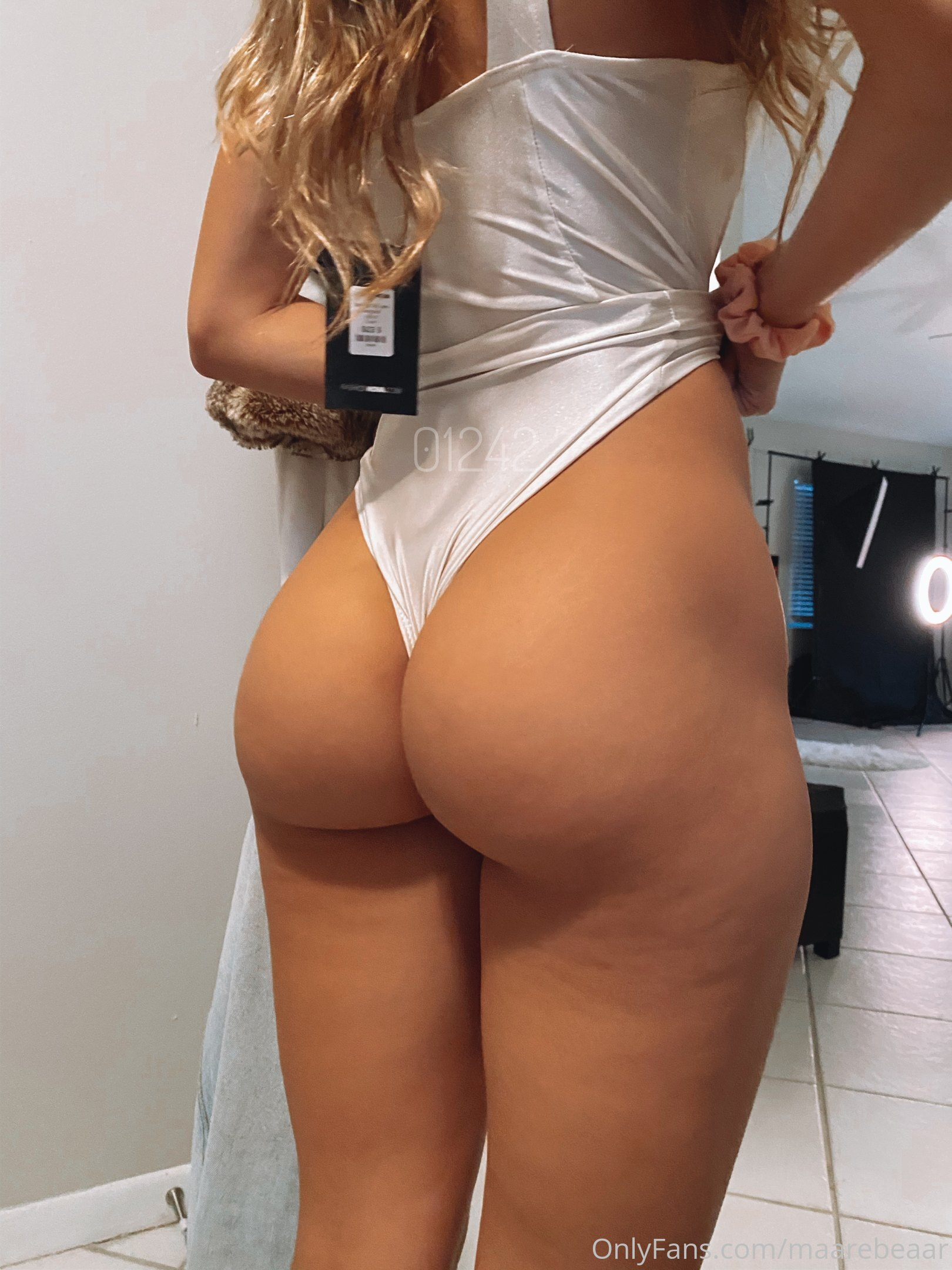 Mariana Morais Onlyfans 0054