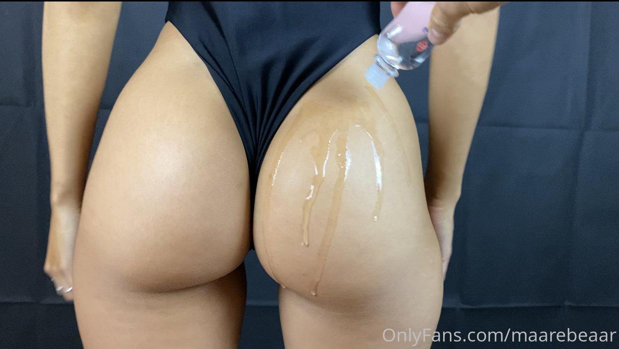 Mariana Morais Onlyfans 0079