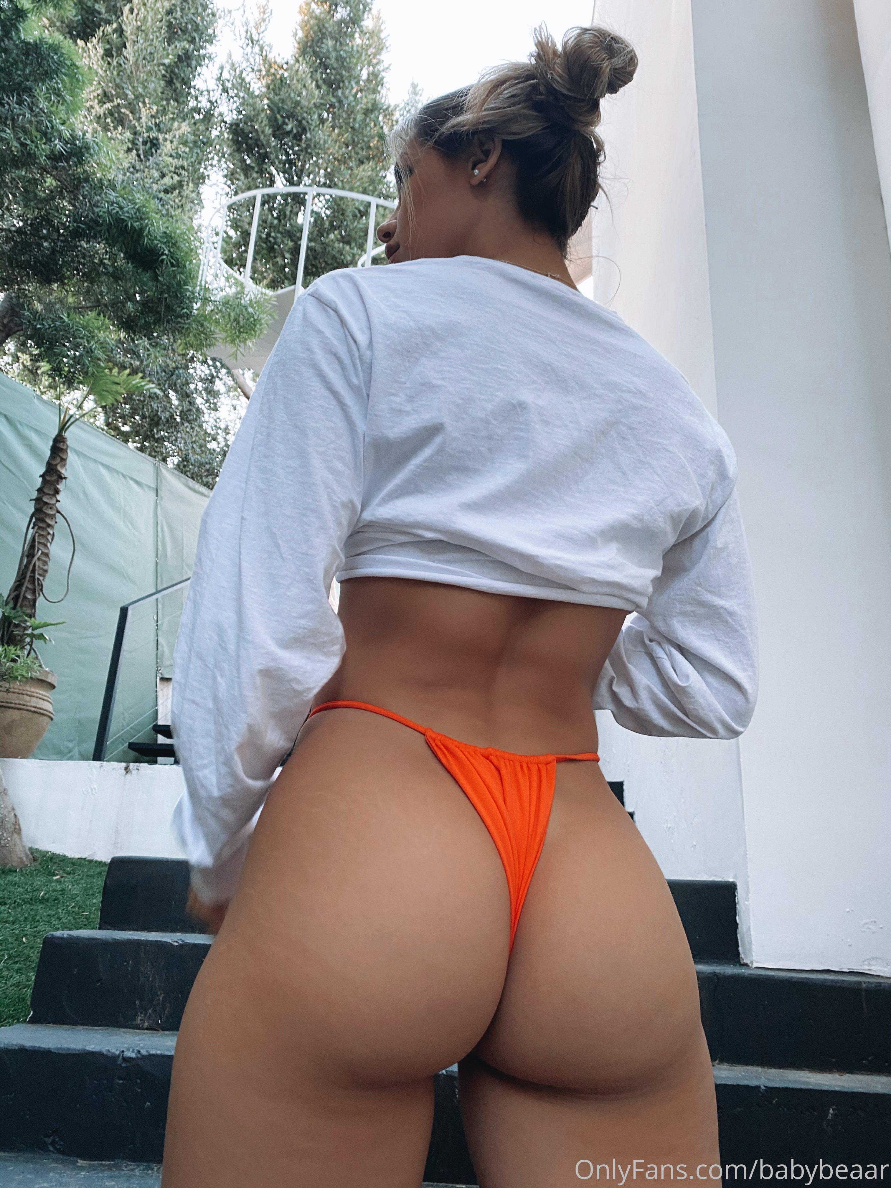 Mariana Morais Onlyfans 0134