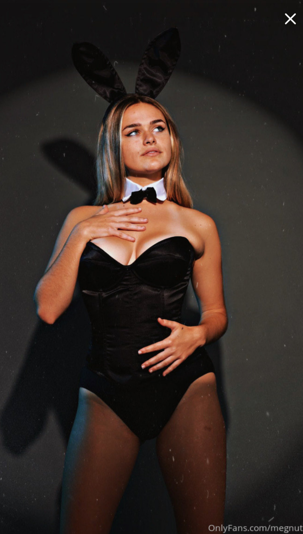 Megan Guthrie Nude Leaked 0003