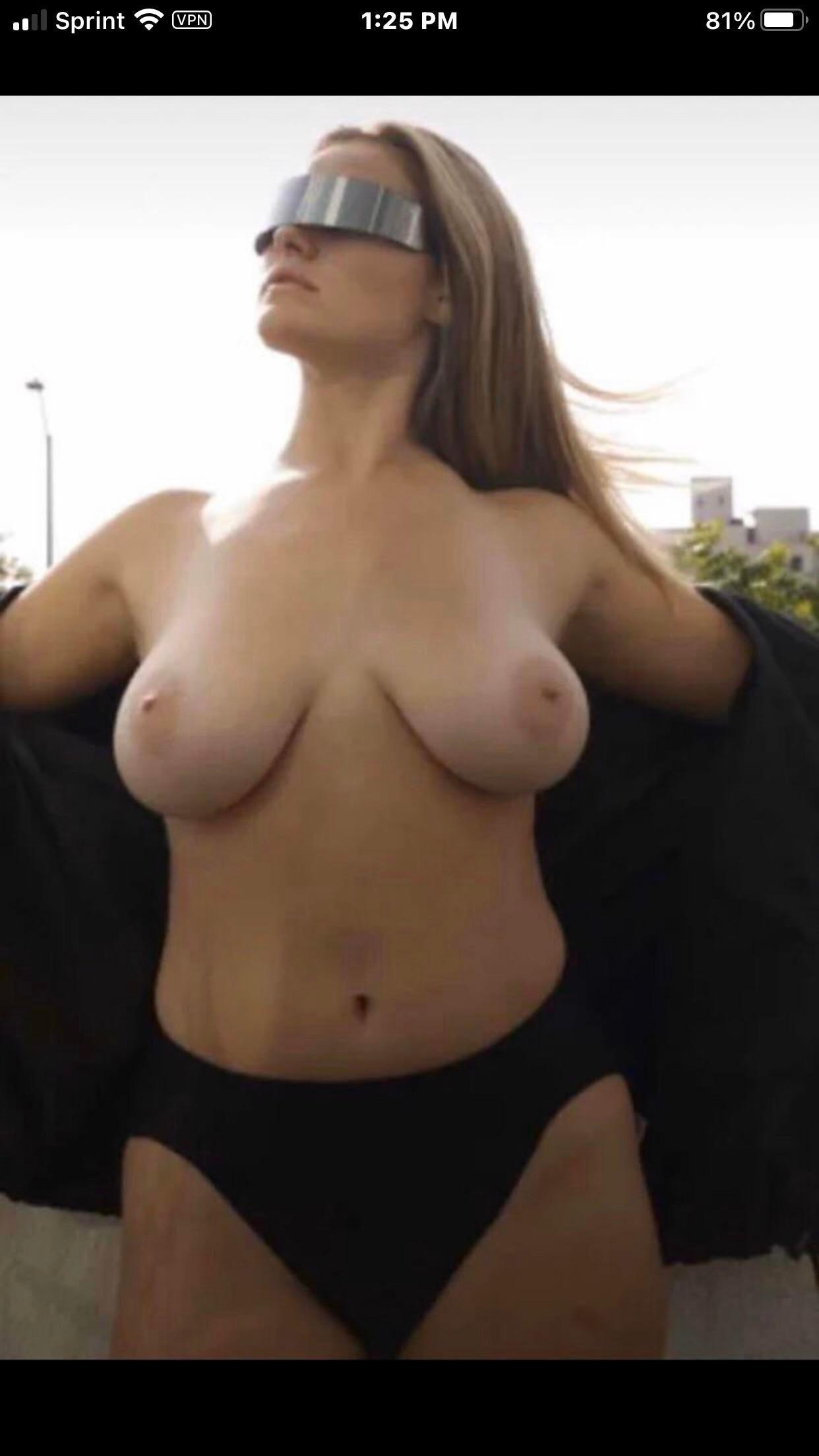 Megan Guthrie Nude Leaked 0024