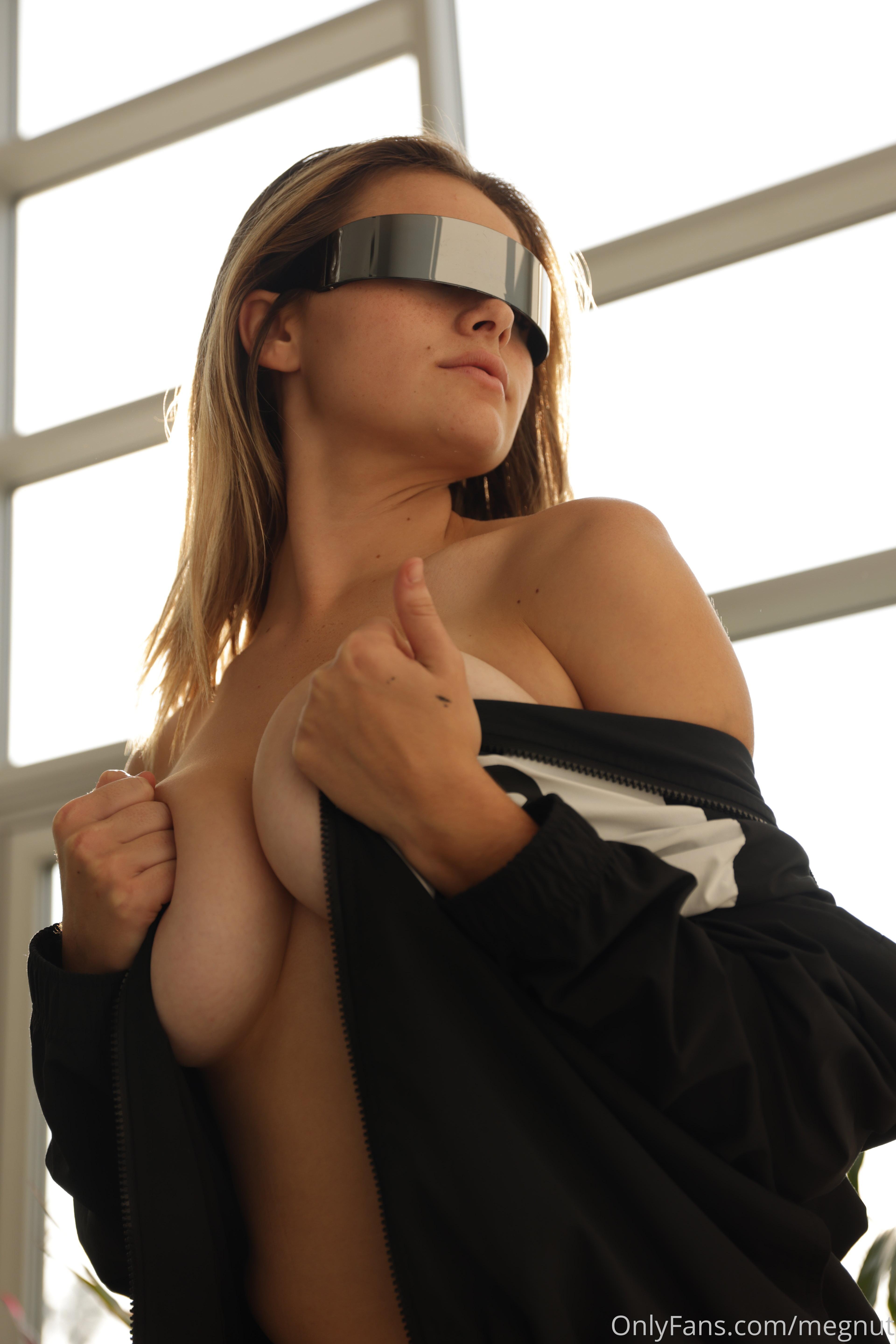 Megan Guthrie Nude Leaked 0032