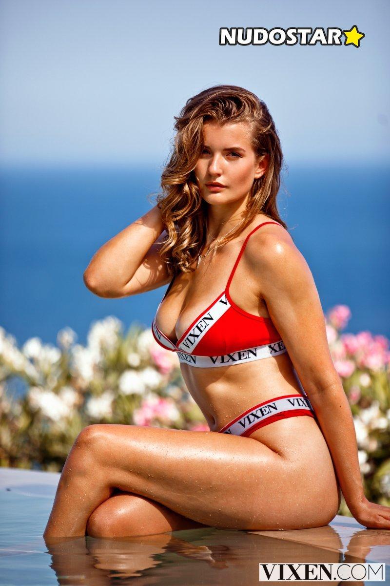 Mia Melano Miamelano777 Onlyfans Nude Leaks 0012