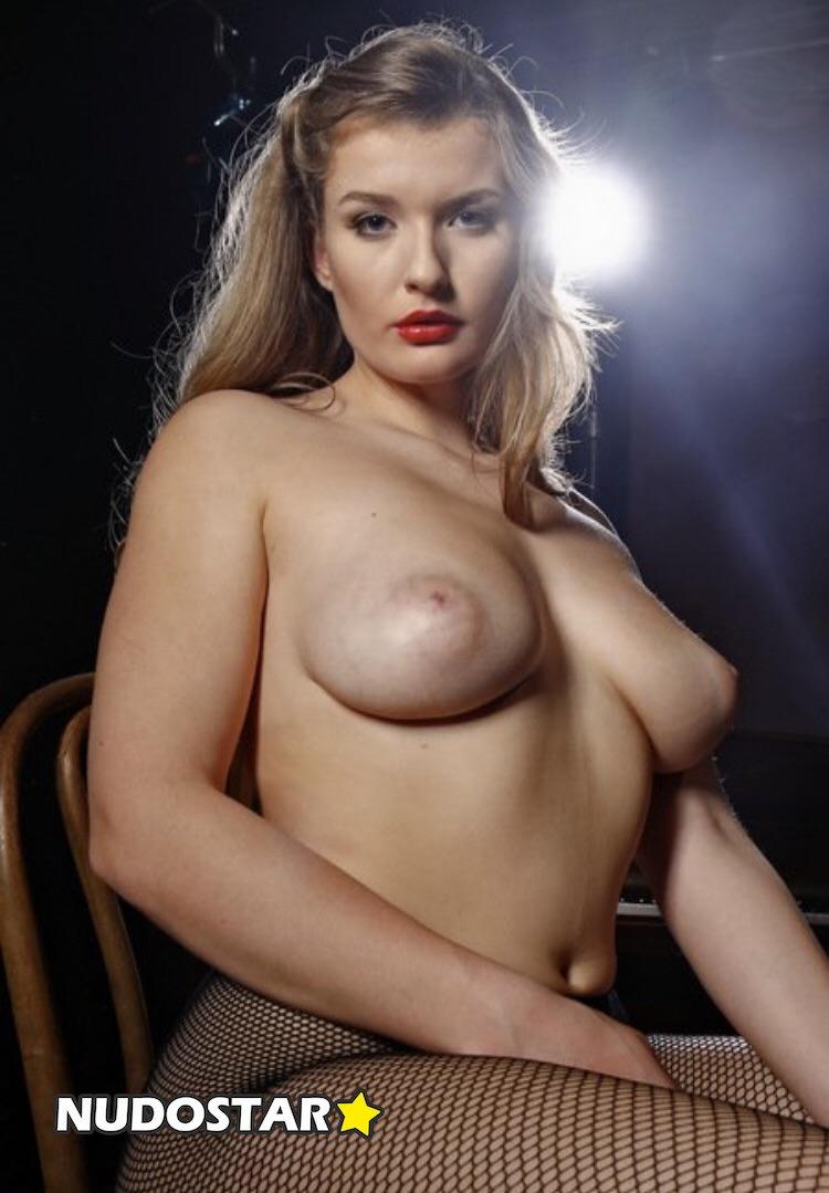 Mia Melano Miamelano777 Onlyfans Nude Leaks 0014