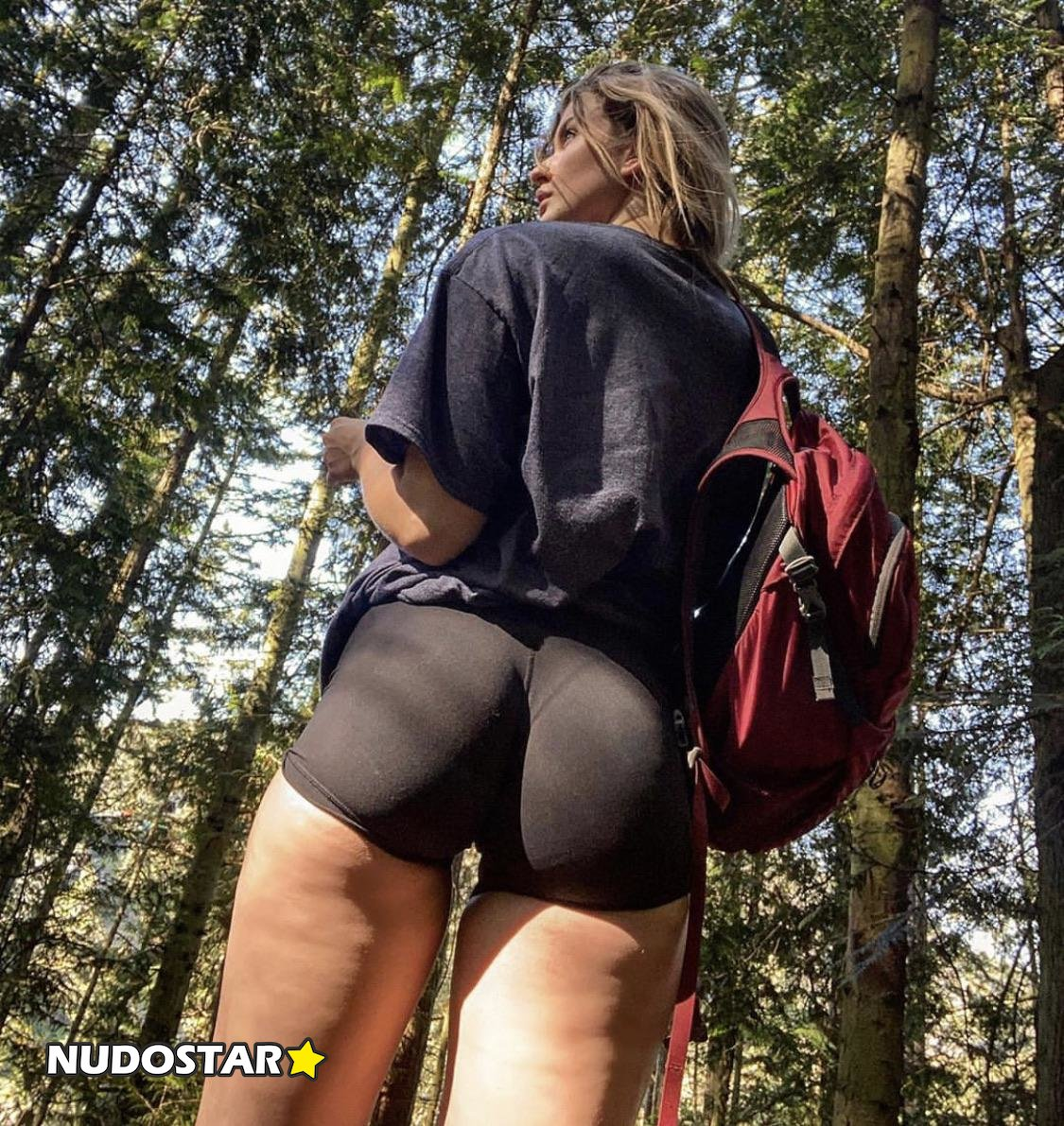 Mia Melano Miamelano777 Onlyfans Nude Leaks 0020
