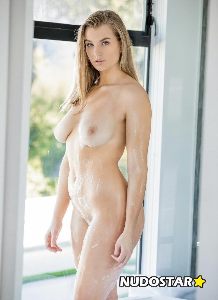 Mia Melano Miamelano777 Onlyfans Nude Leaks 0025