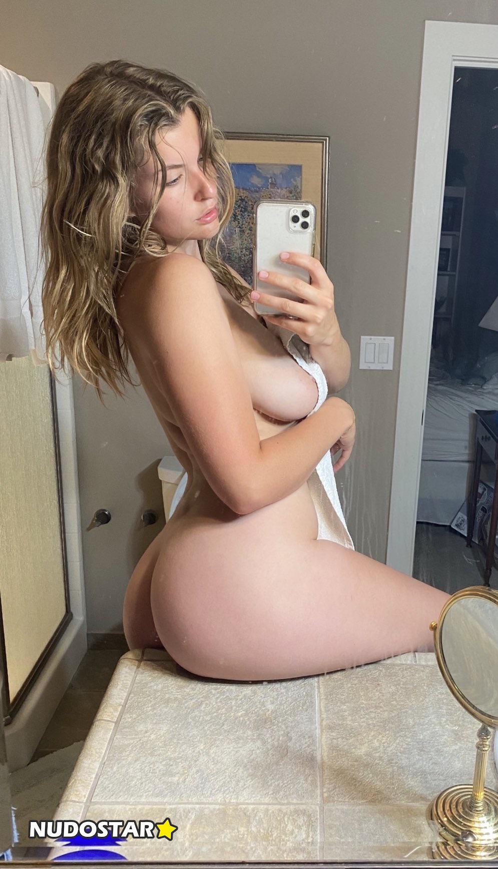 Mia Melano Miamelano777 Onlyfans Nude Leaks 0026