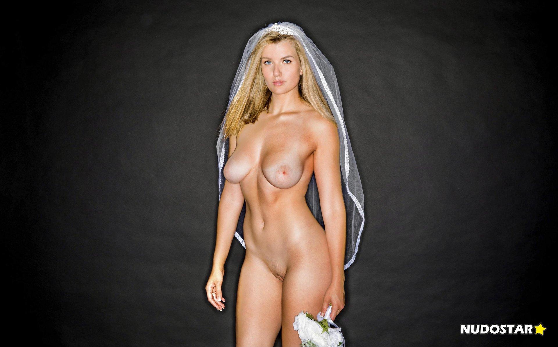 Mia Melano Miamelano777 Onlyfans Nude Leaks 0029