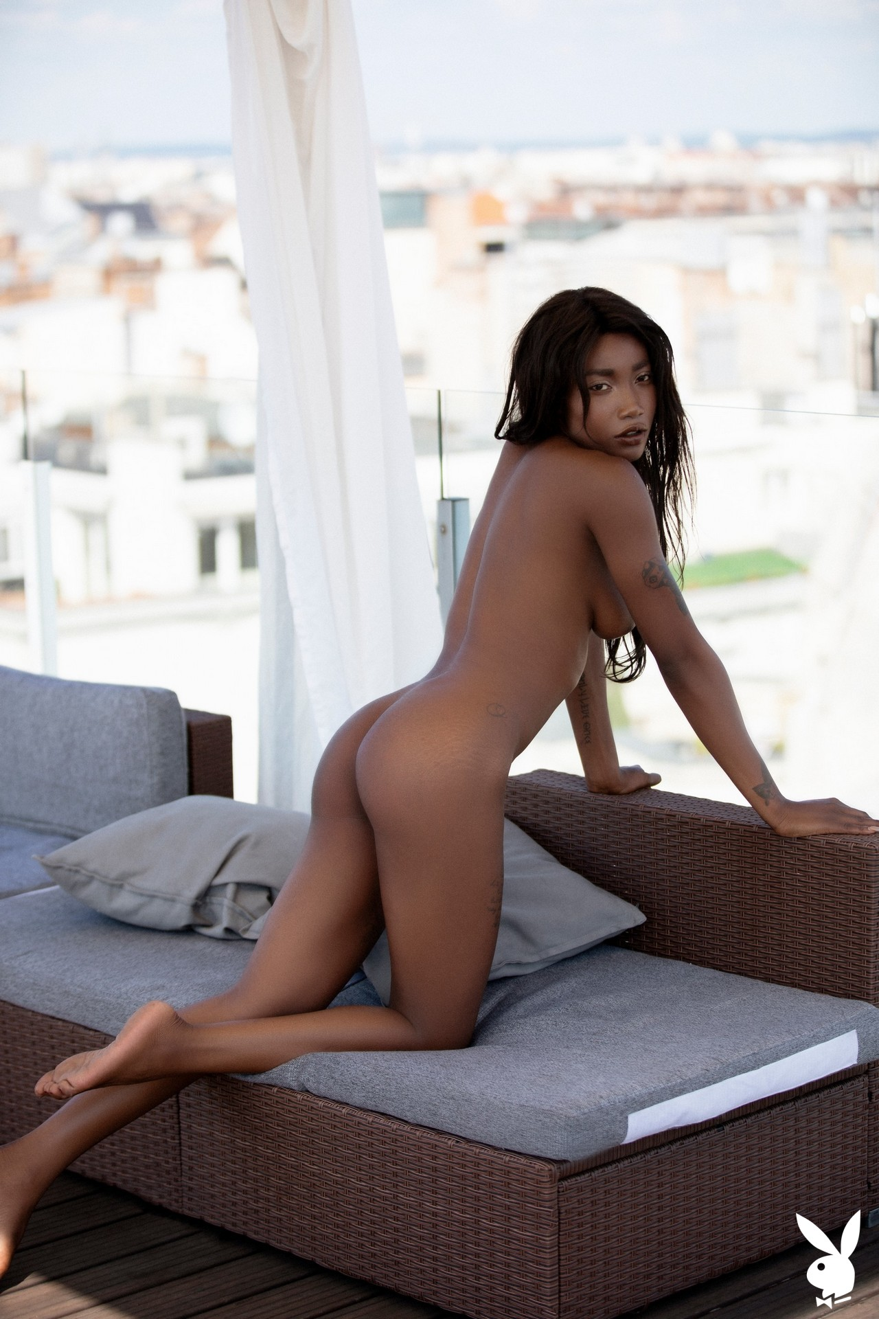 Mimi Desuka In Elevated Outlook Playboy Plus (20)