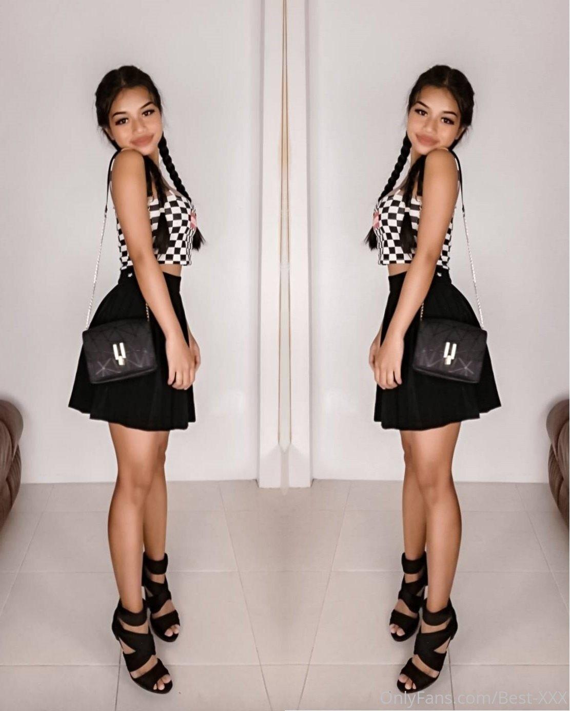 Mo Thai Pattaya Girl Leaked Onlyfans Best Xxx 0060