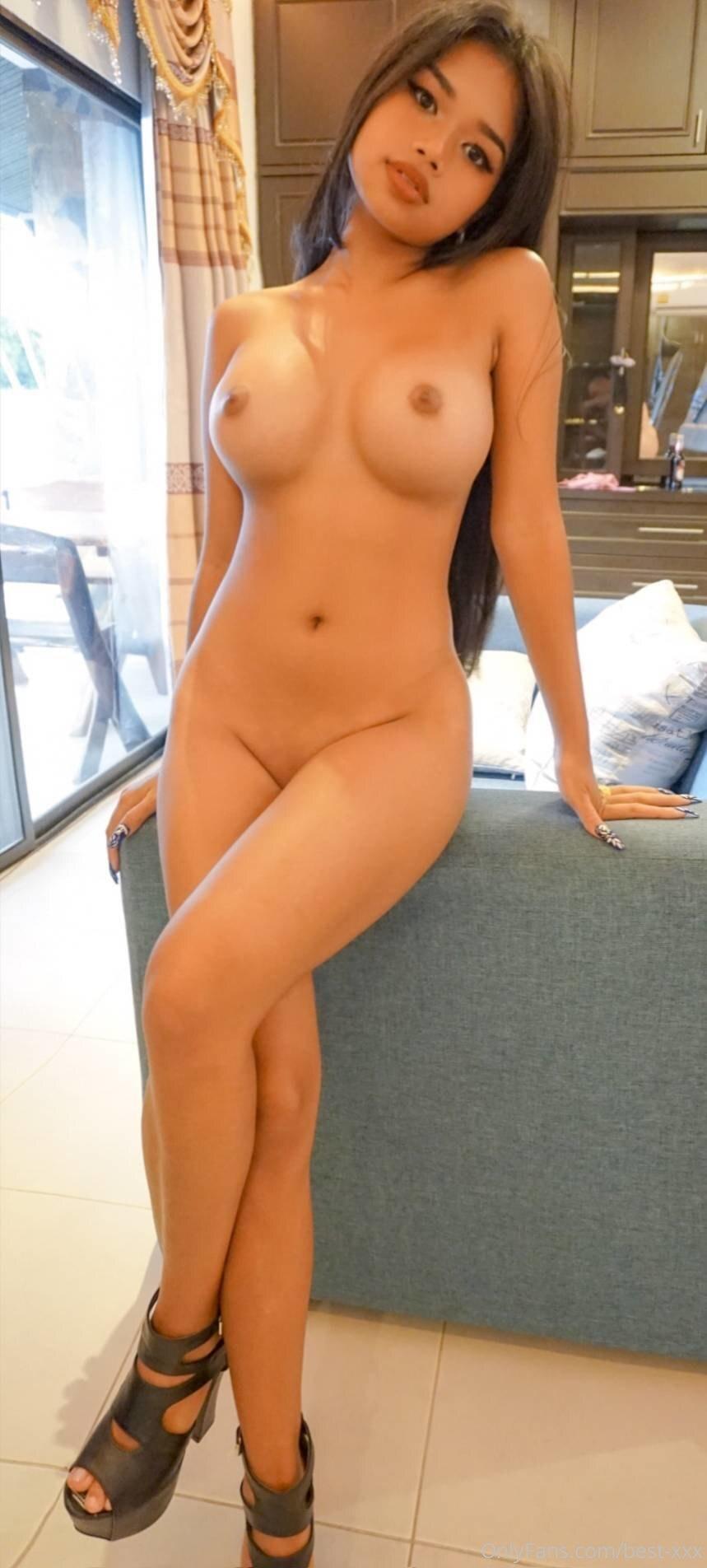Mo Thai Pattaya Girl Leaked Onlyfans Best Xxx 0097