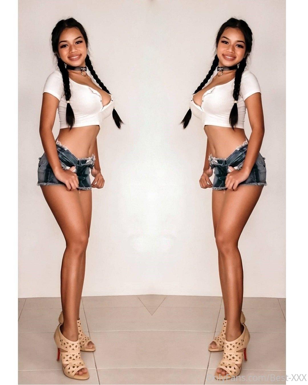 Mo Thai Pattaya Girl Leaked Onlyfans Best Xxx 0138