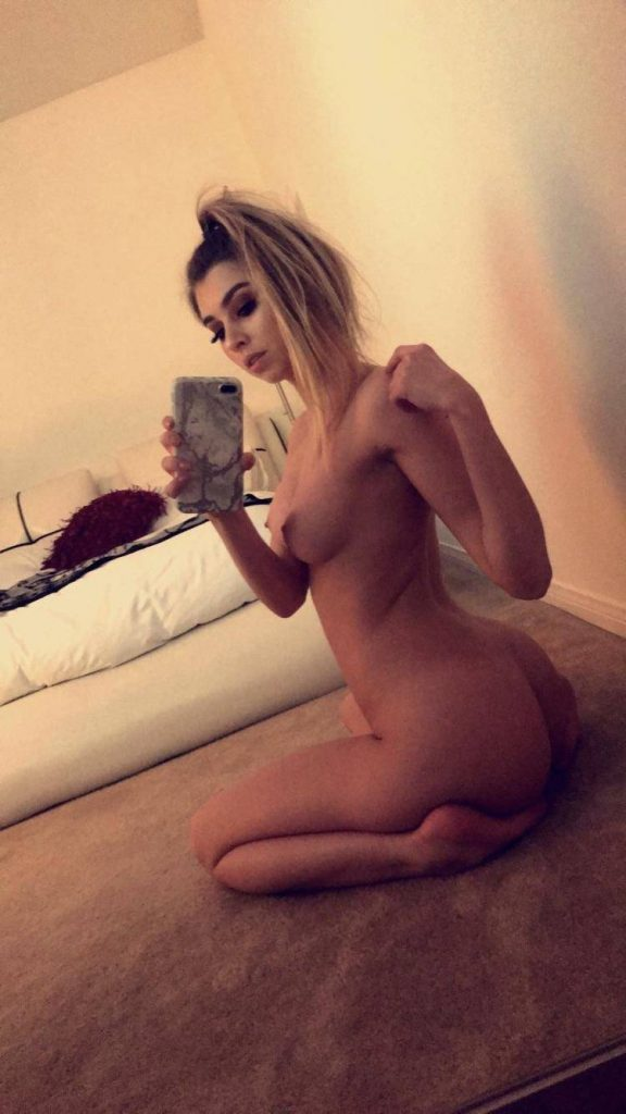 Mollyx Onlyfans 0029