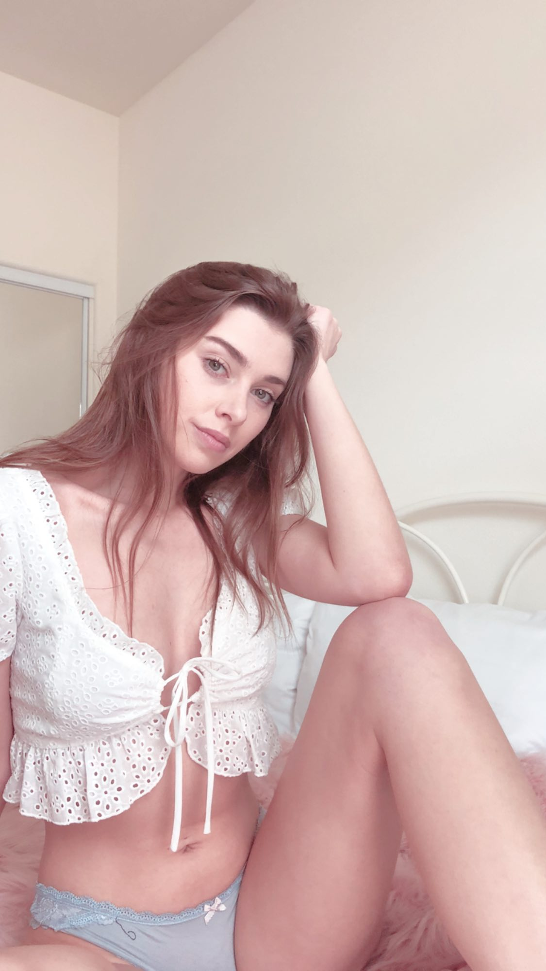Mollyx Onlyfans 0044