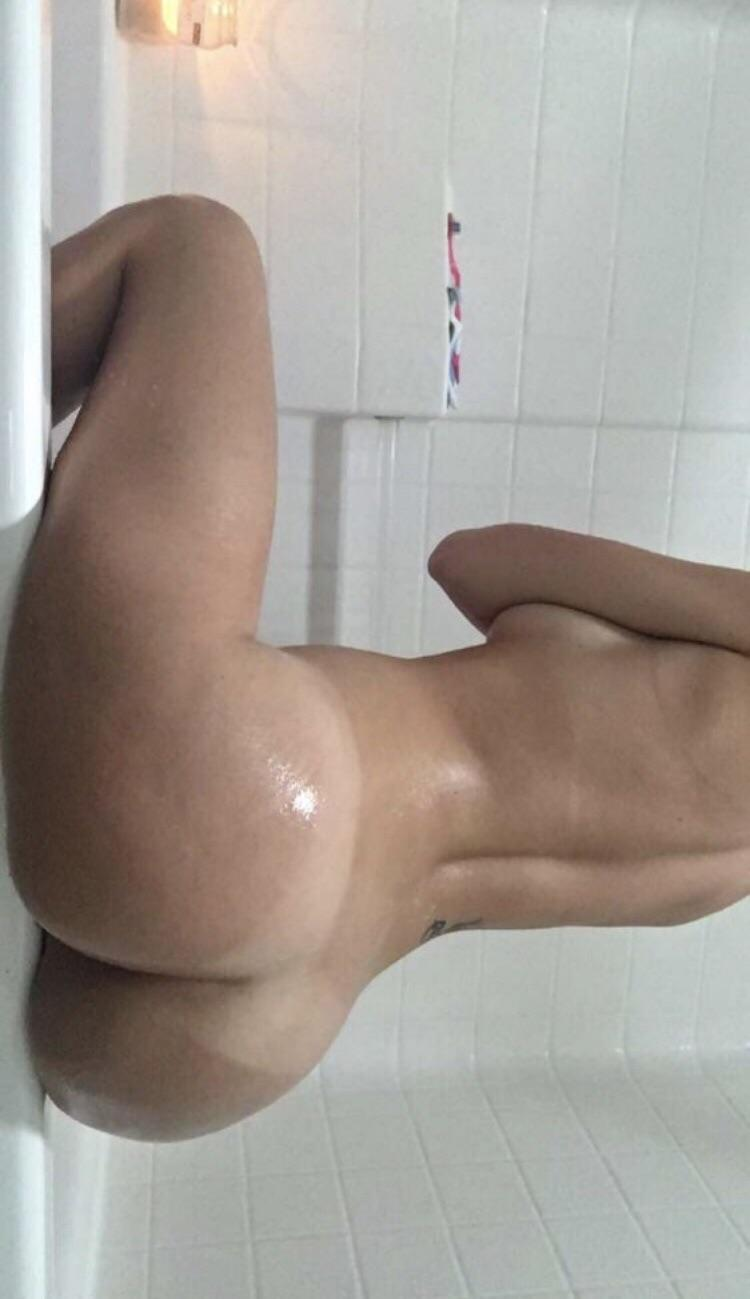 Mollyx Onlyfans 0055