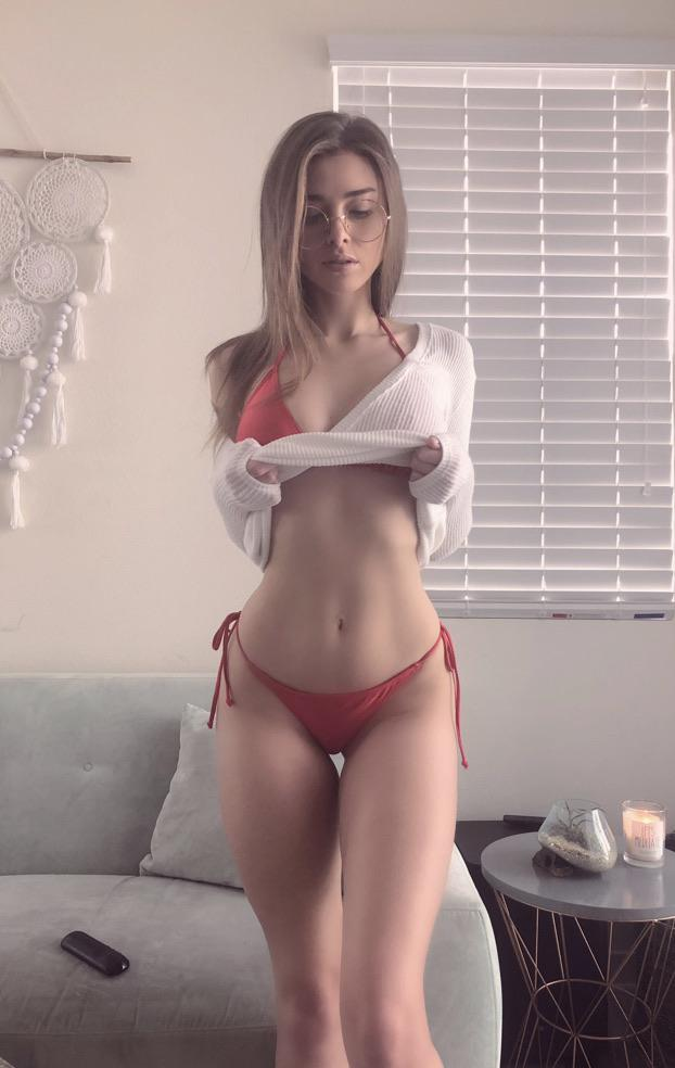 Mollyx Onlyfans 0076