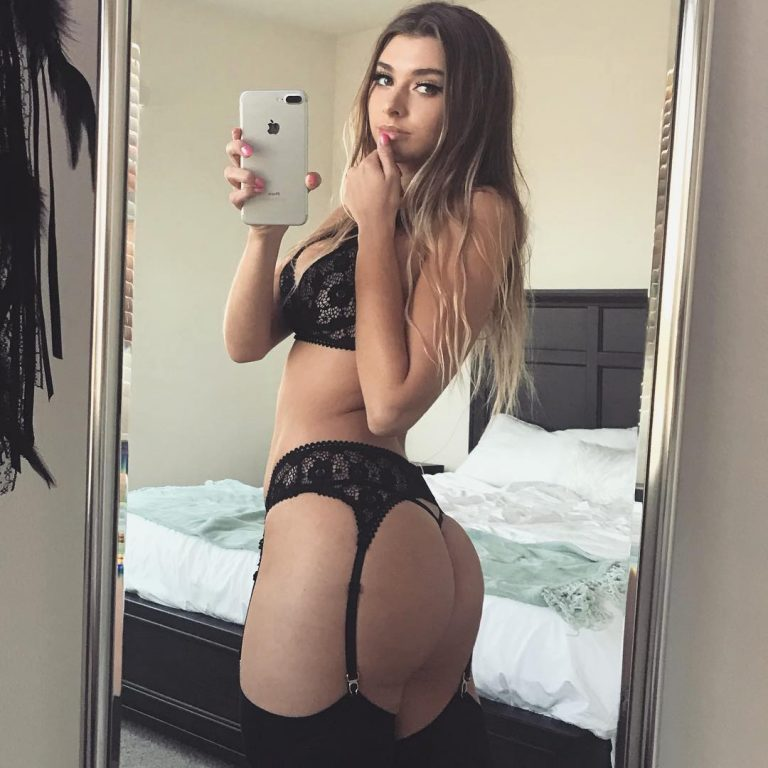 Mollyx Onlyfans 0124