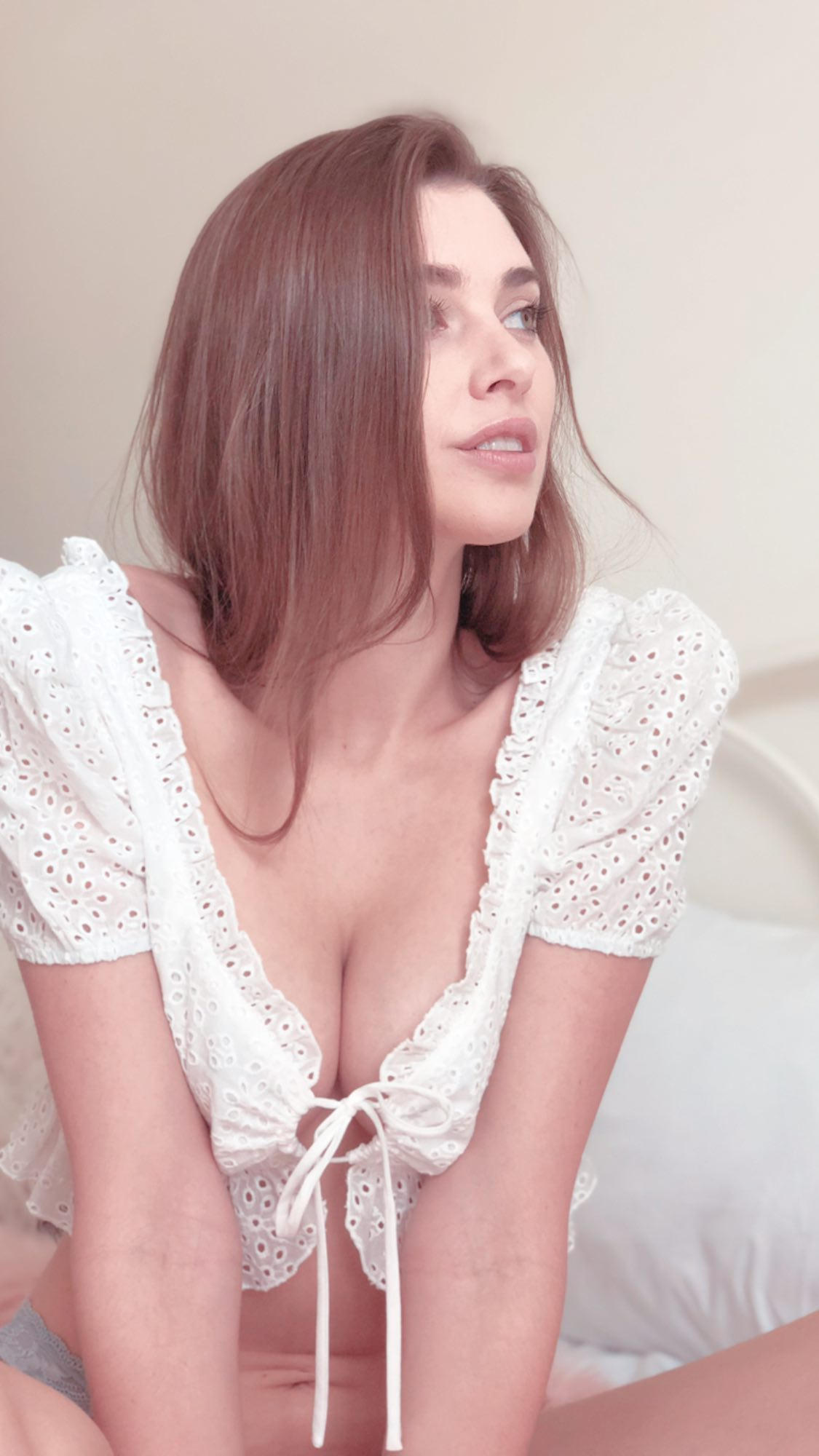 Mollyx Onlyfans 0142