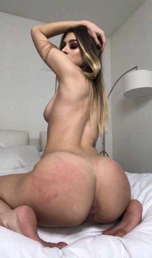 Mollyx Onlyfans 0155
