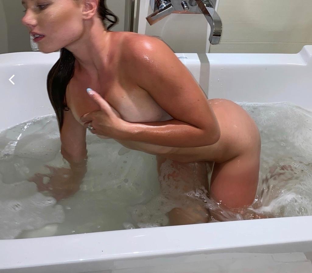 Monica Corgan Monicacorgan Onlyfans Nudes Leaks 0005