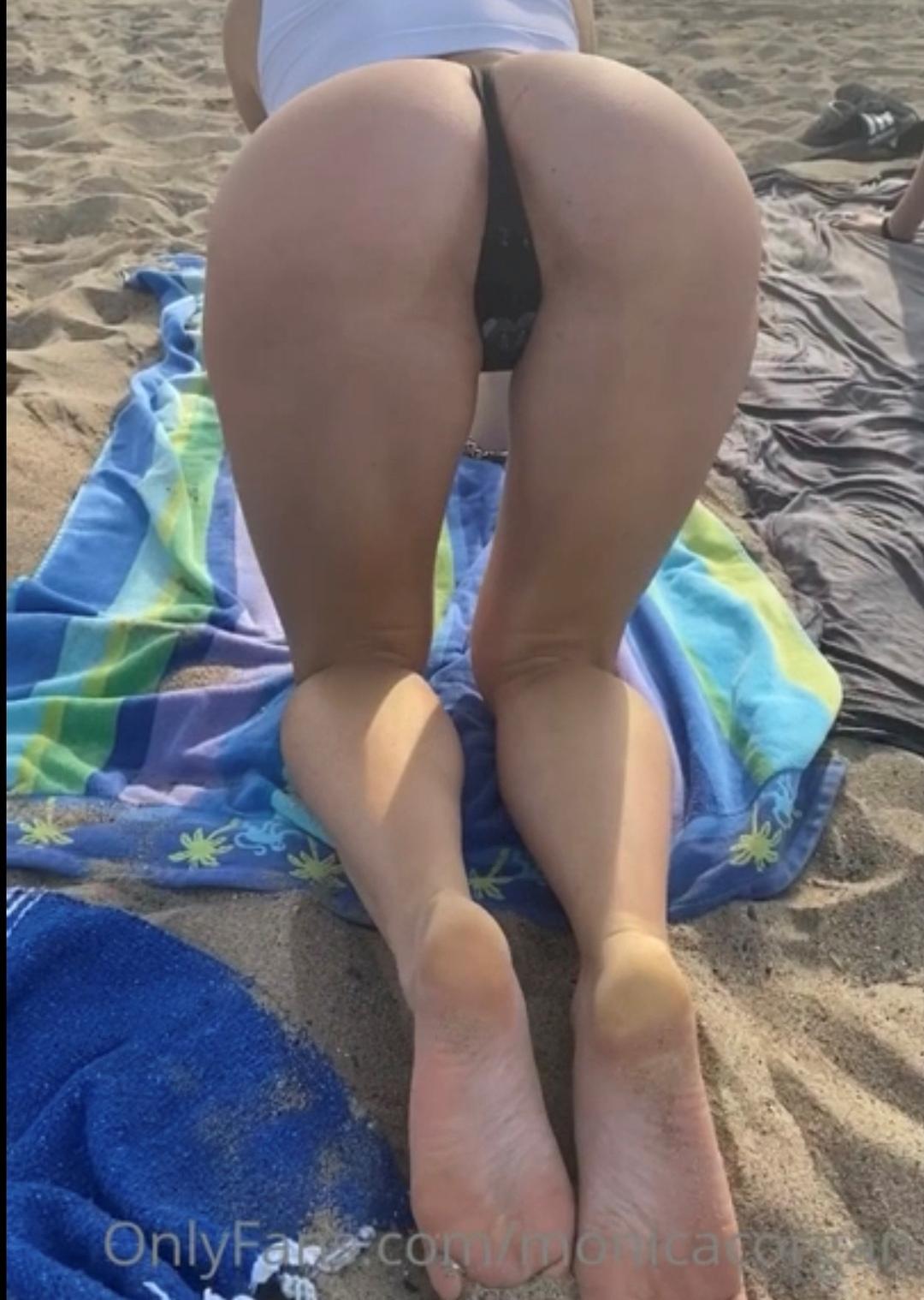 Monica Corgan Monicacorgan Onlyfans Nudes Leaks 0007