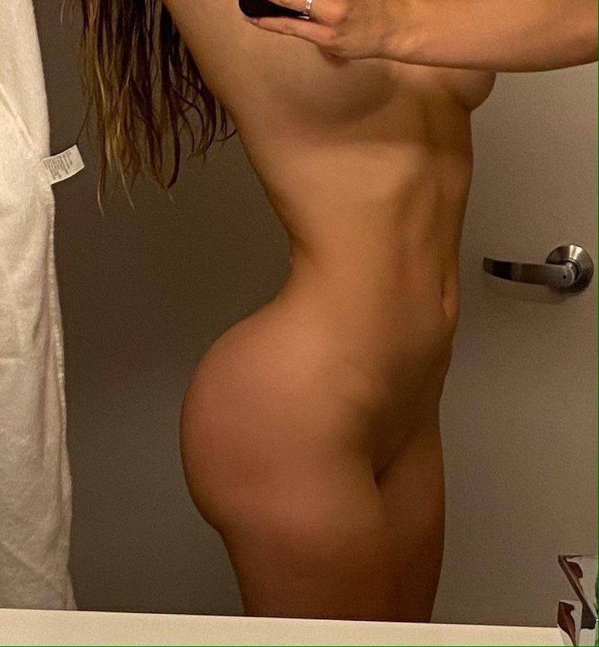 Monica Corgan Monicacorgan Onlyfans Nudes Leaks 0011