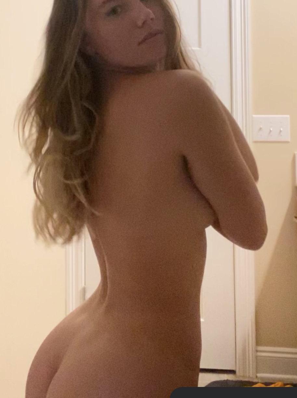 Monica Corgan Monicacorgan Onlyfans Nudes Leaks 0014