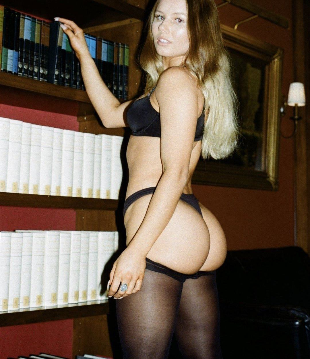 Monica Corgan Monicacorgan Onlyfans Nudes Leaks 0027