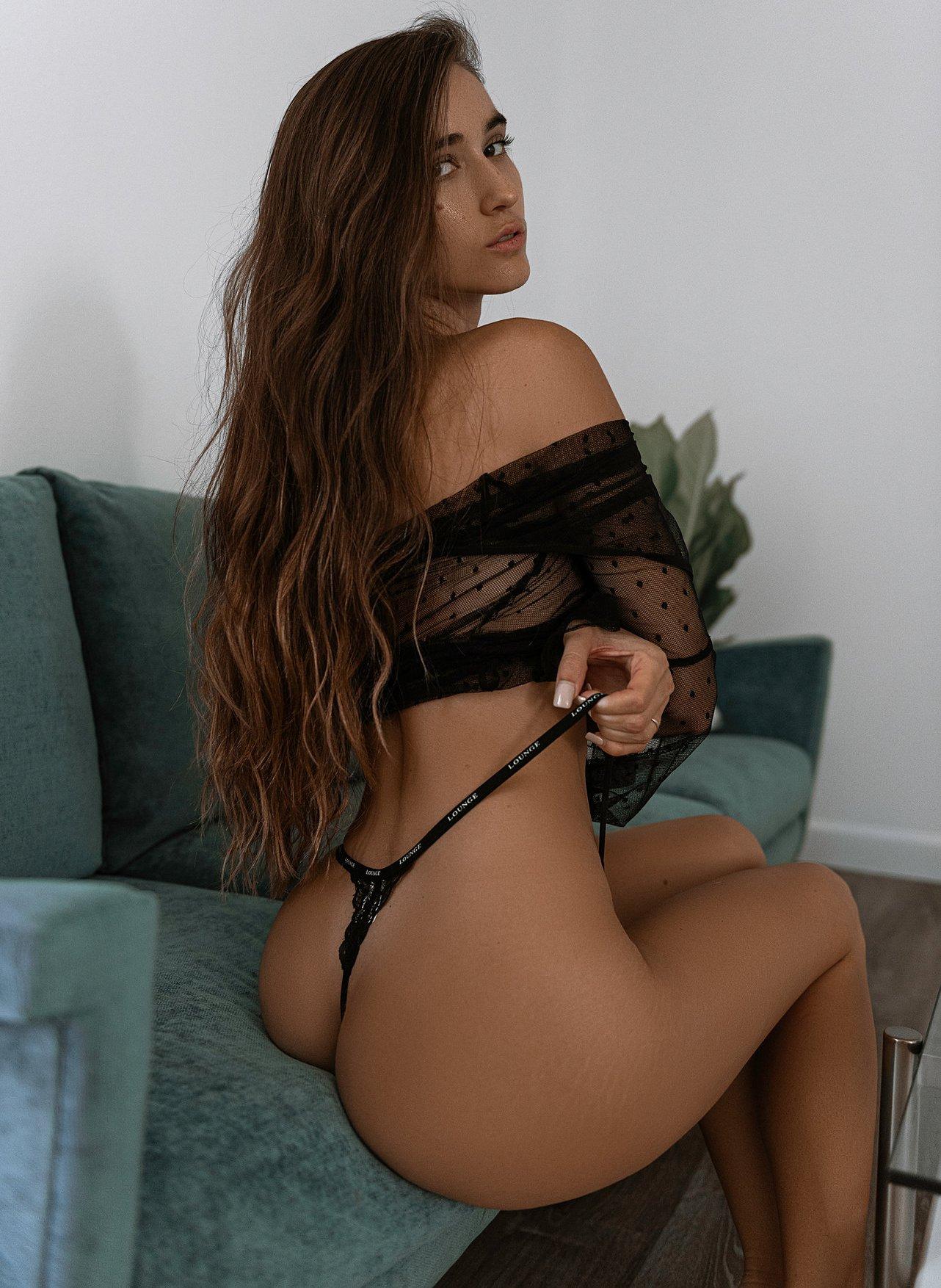 Natalie Roush Natalieroush Patreon Nude Leaks 0002
