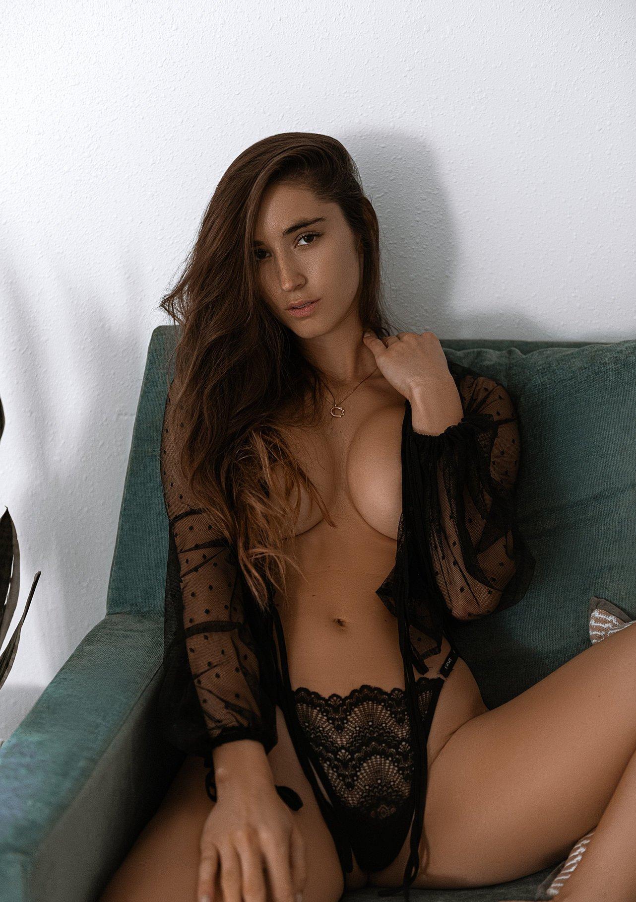 Natalie Roush Natalieroush Patreon Nude Leaks 0003