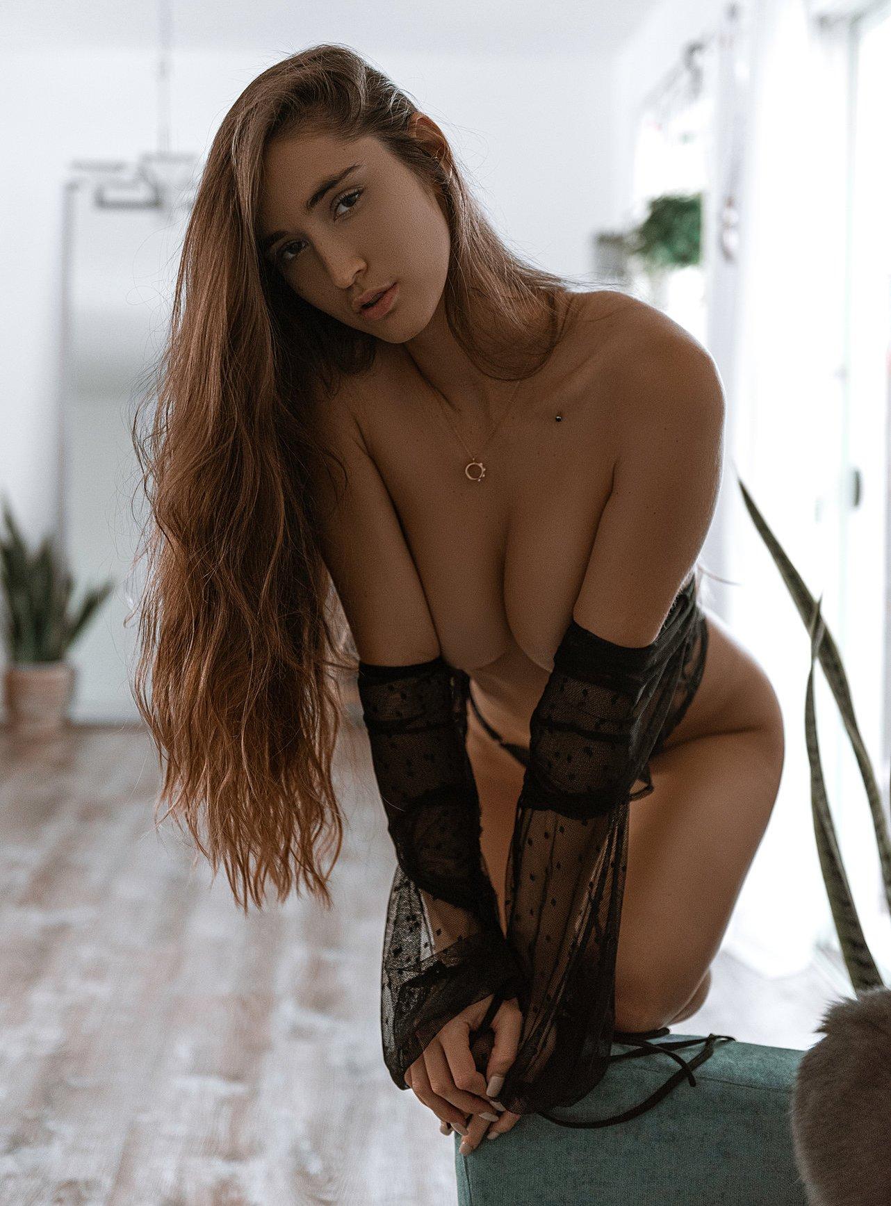 Natalie Roush Natalieroush Patreon Nude Leaks 0004