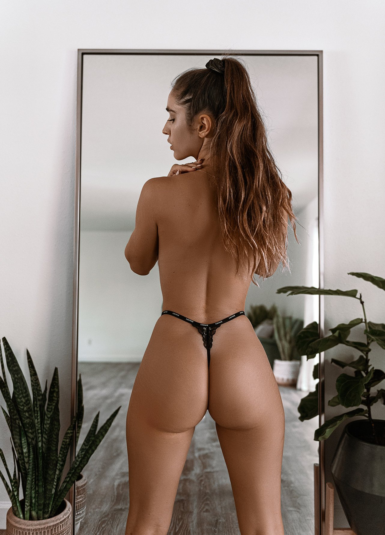 Natalie Roush Natalieroush Patreon Nude Leaks 0008