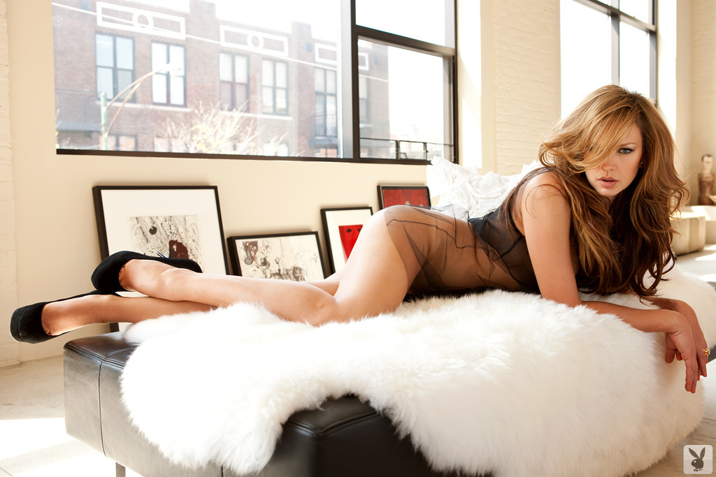 Natasha Alam Nude On Playboy Plus (11)